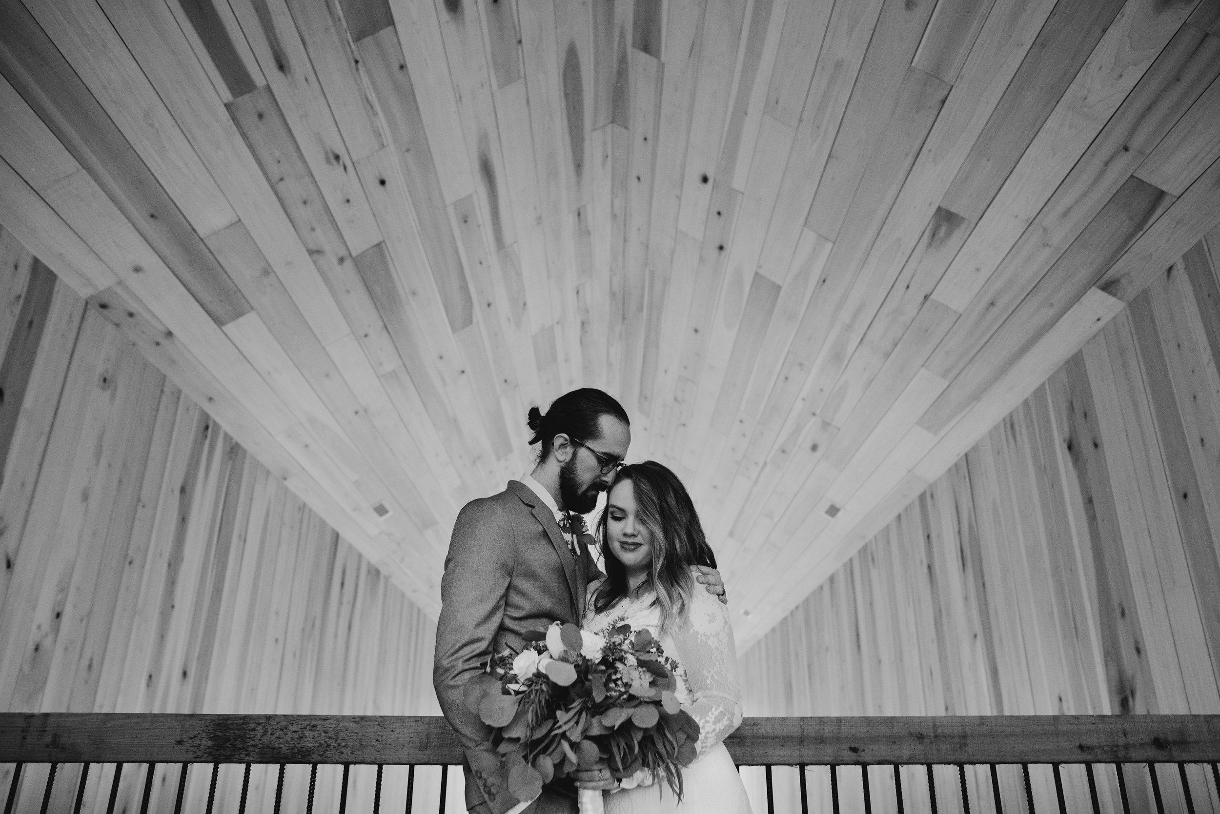 Allenbrooke-Farms-Nashville-Wedding-Photographers 51.jpg