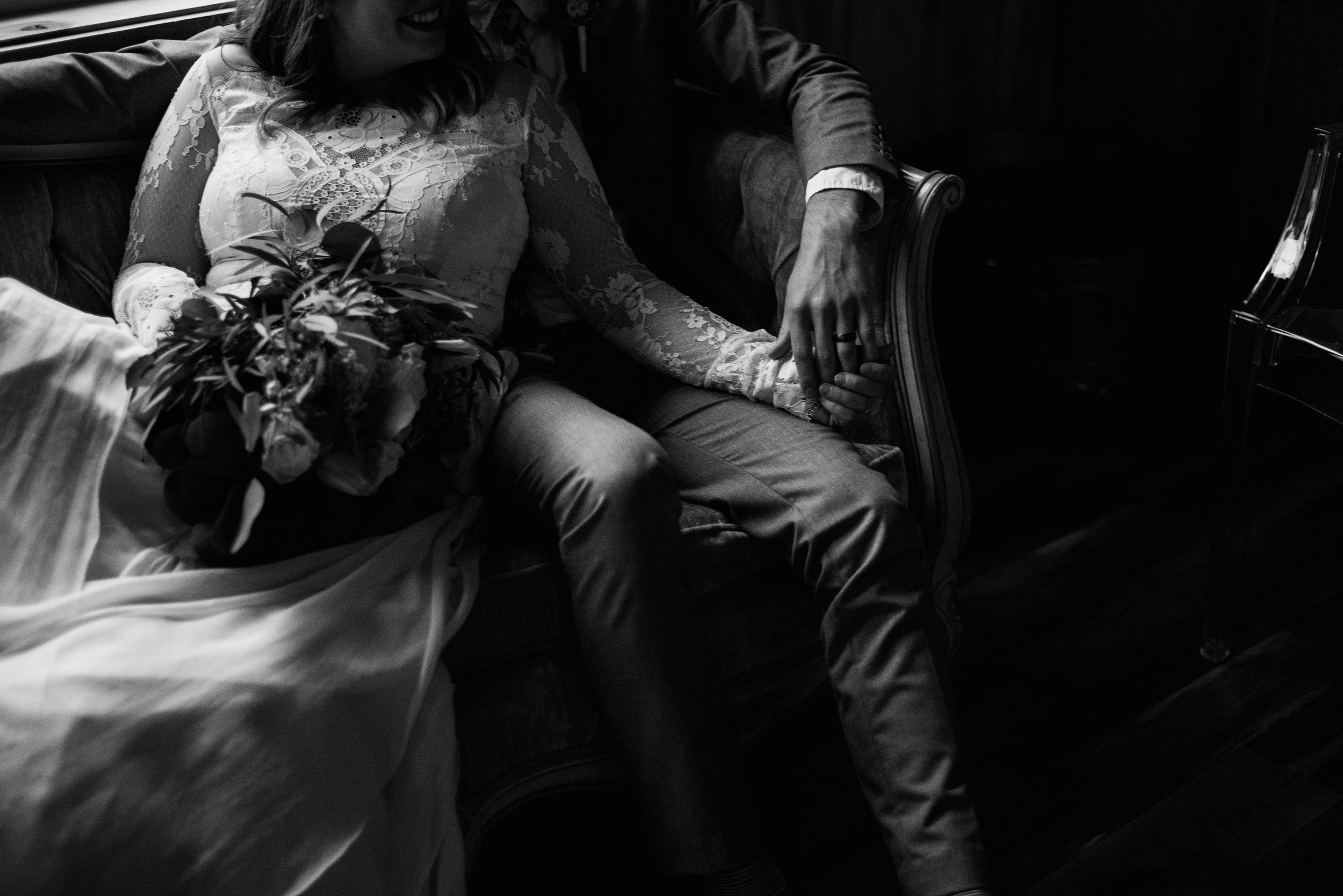 Allenbrooke-Farms-Nashville-Wedding-Photographers 53.jpg