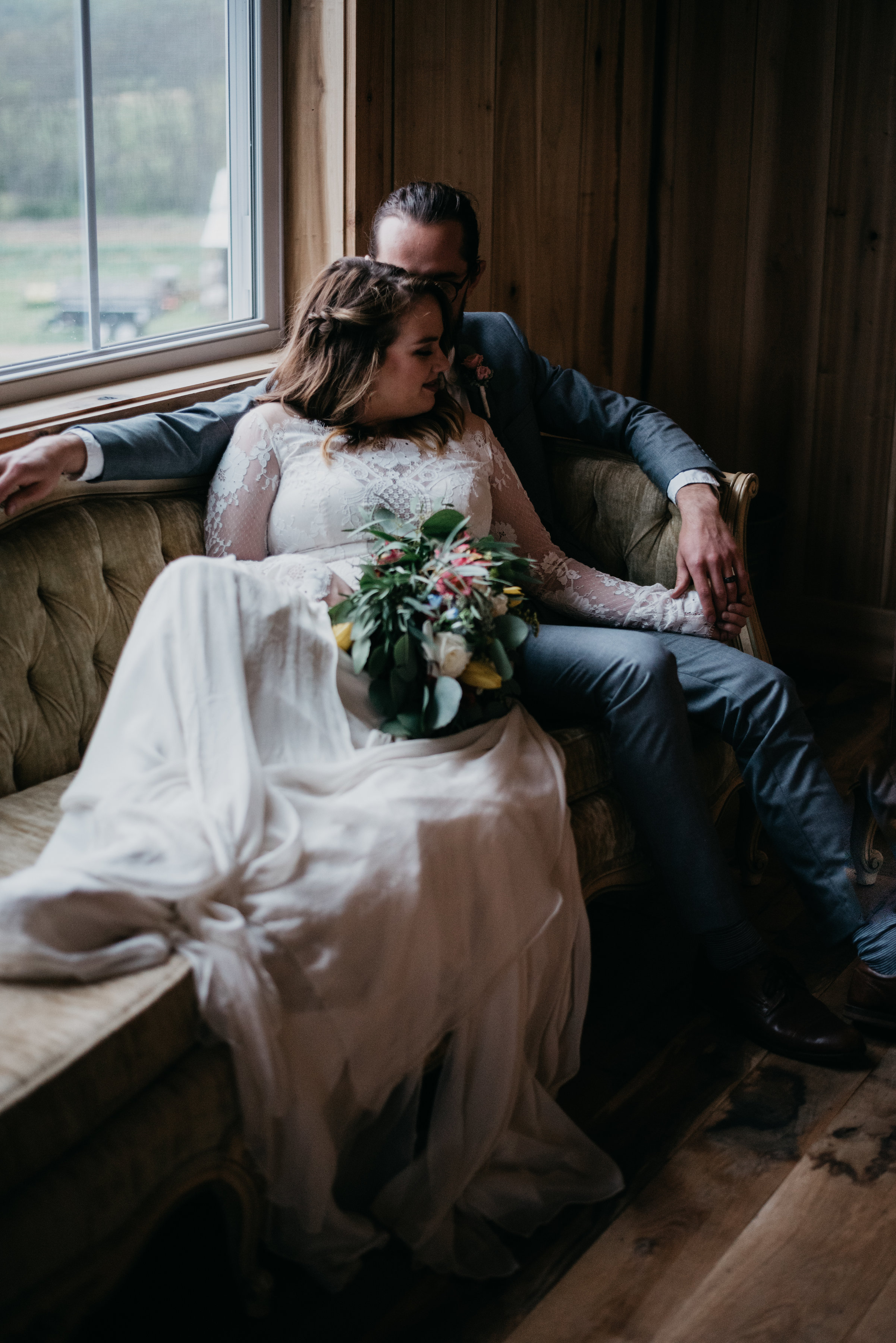 Allenbrooke-Farms-Nashville-Wedding-Photographers 54.jpg