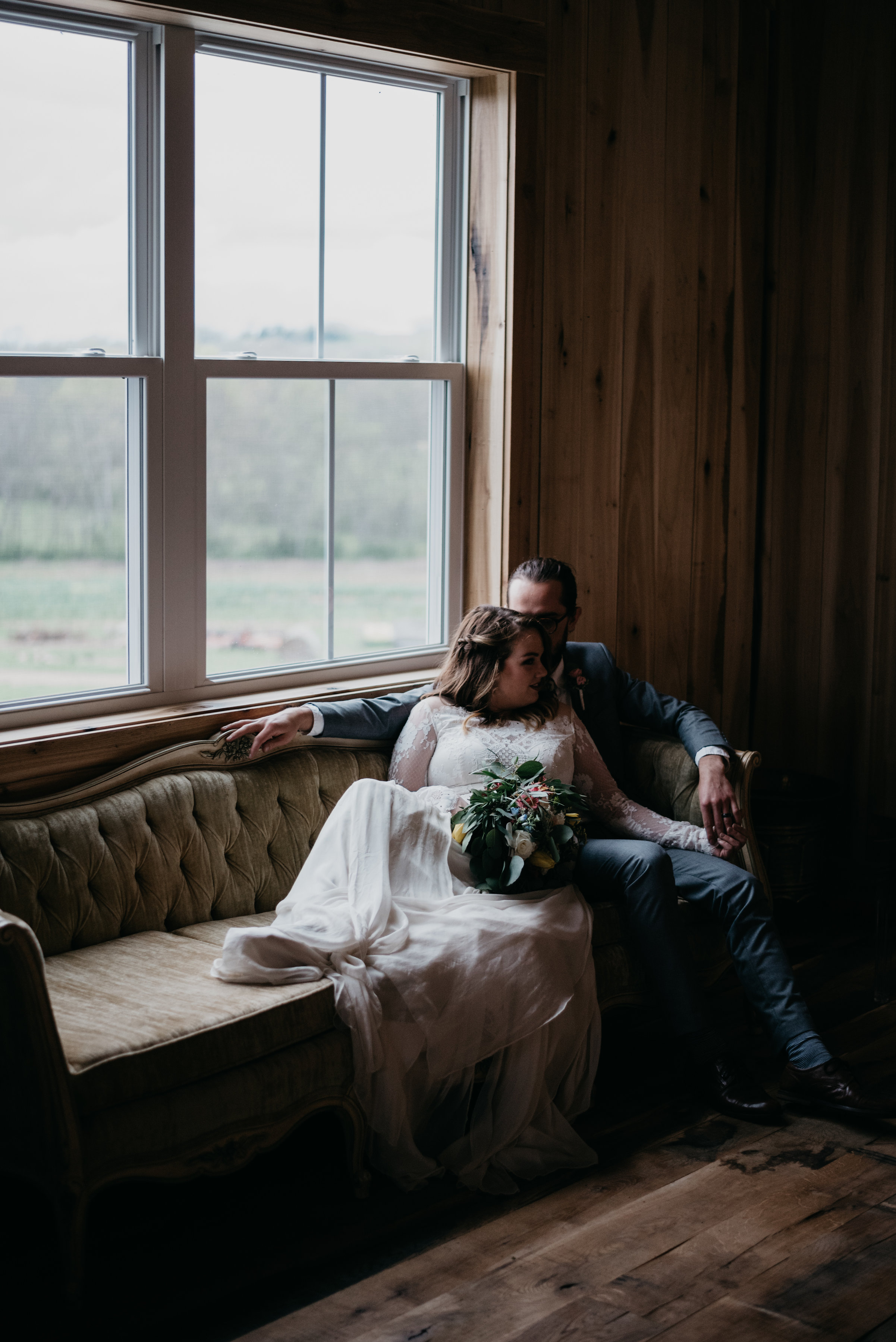 Allenbrooke-Farms-Nashville-Wedding-Photographers 55.jpg
