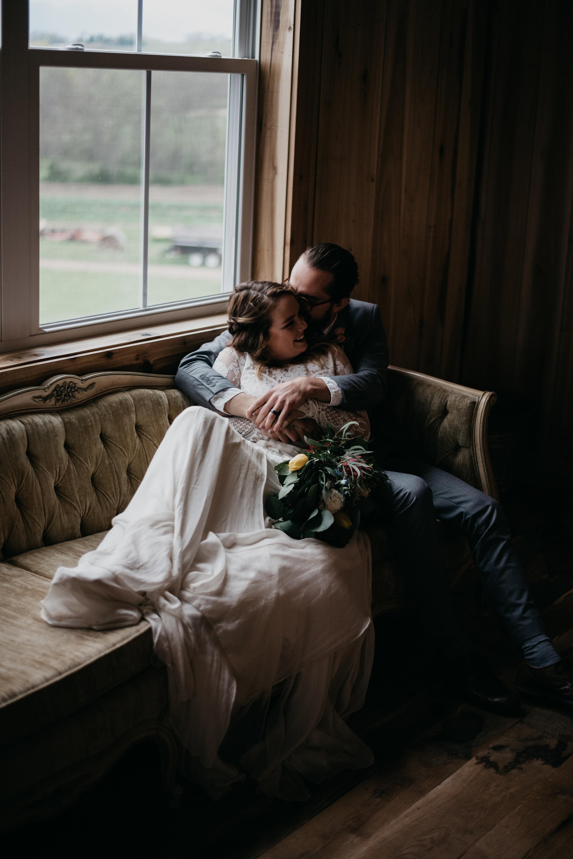 Allenbrooke-Farms-Nashville-Wedding-Photographers 56.jpg