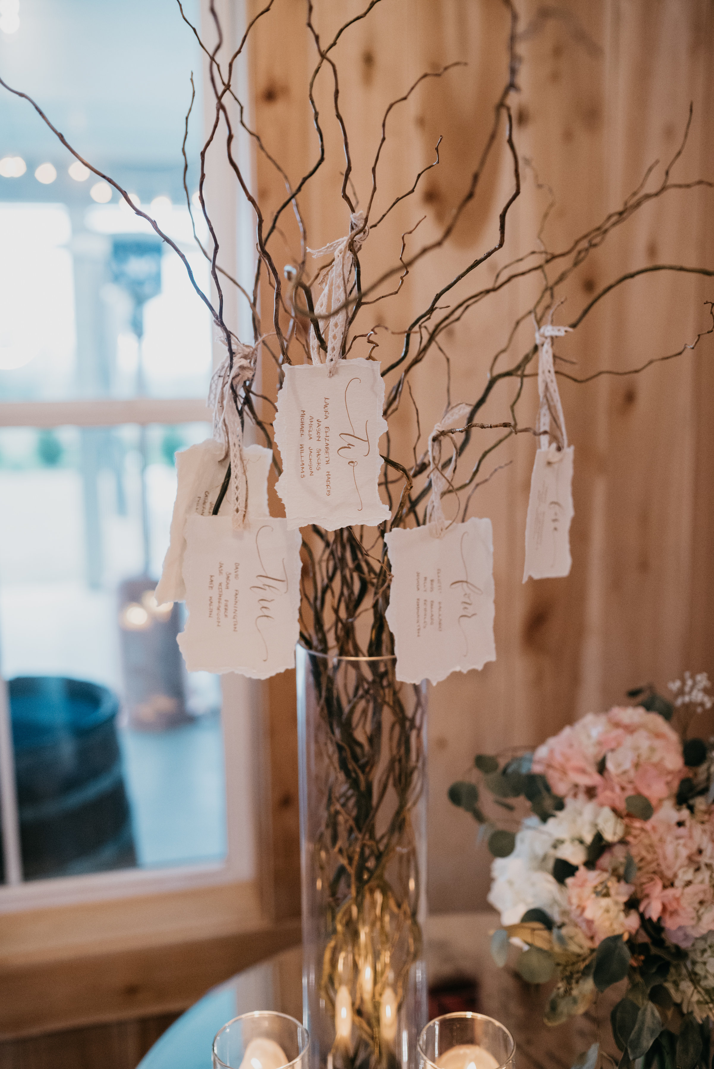 Allenbrooke-Farms-Nashville-Wedding-Photographers 59.jpg