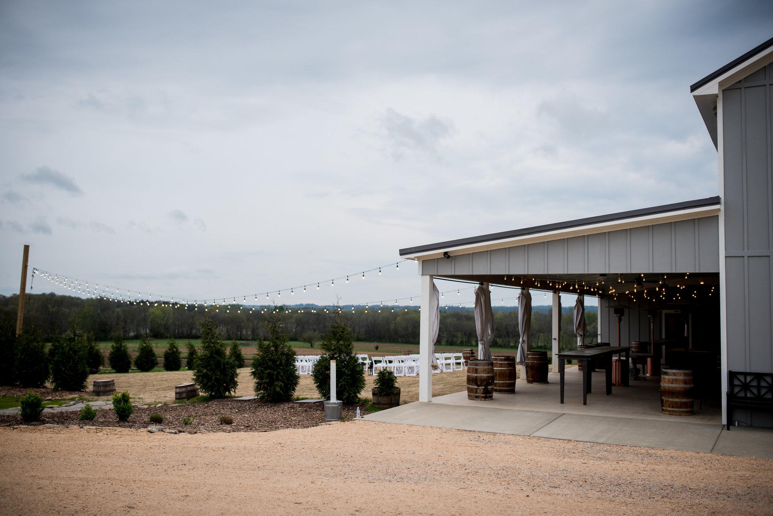 Allenbrooke-Farms-Nashville-Wedding-Photographers 60.jpg