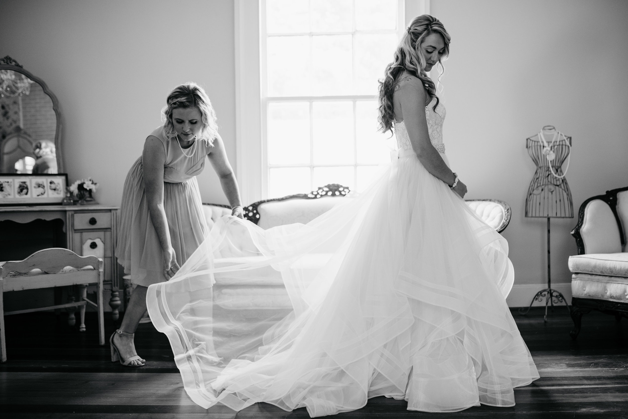 Nashville Wedding Photographers Drakewood Farm-184.jpg