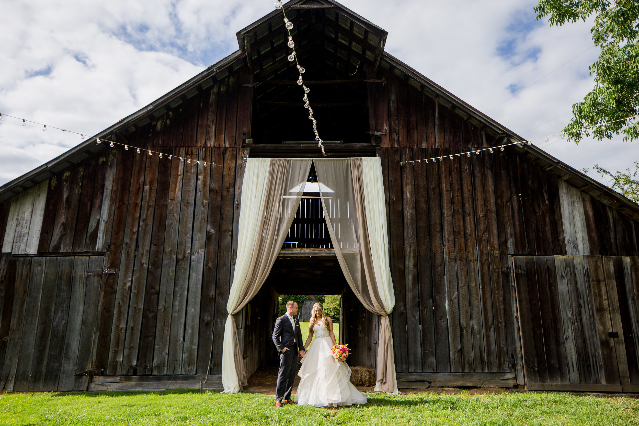 Nashville Wedding Photographers Drakewood Farm-282.jpg