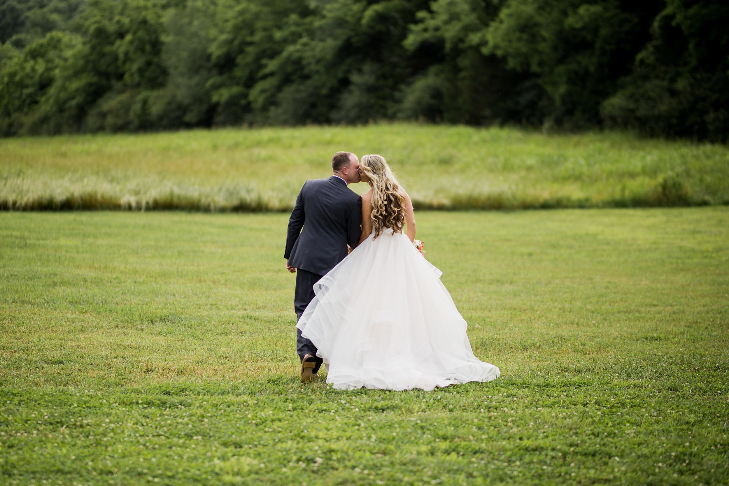 Nashville Wedding Photographers Drakewood Farm-327.jpg