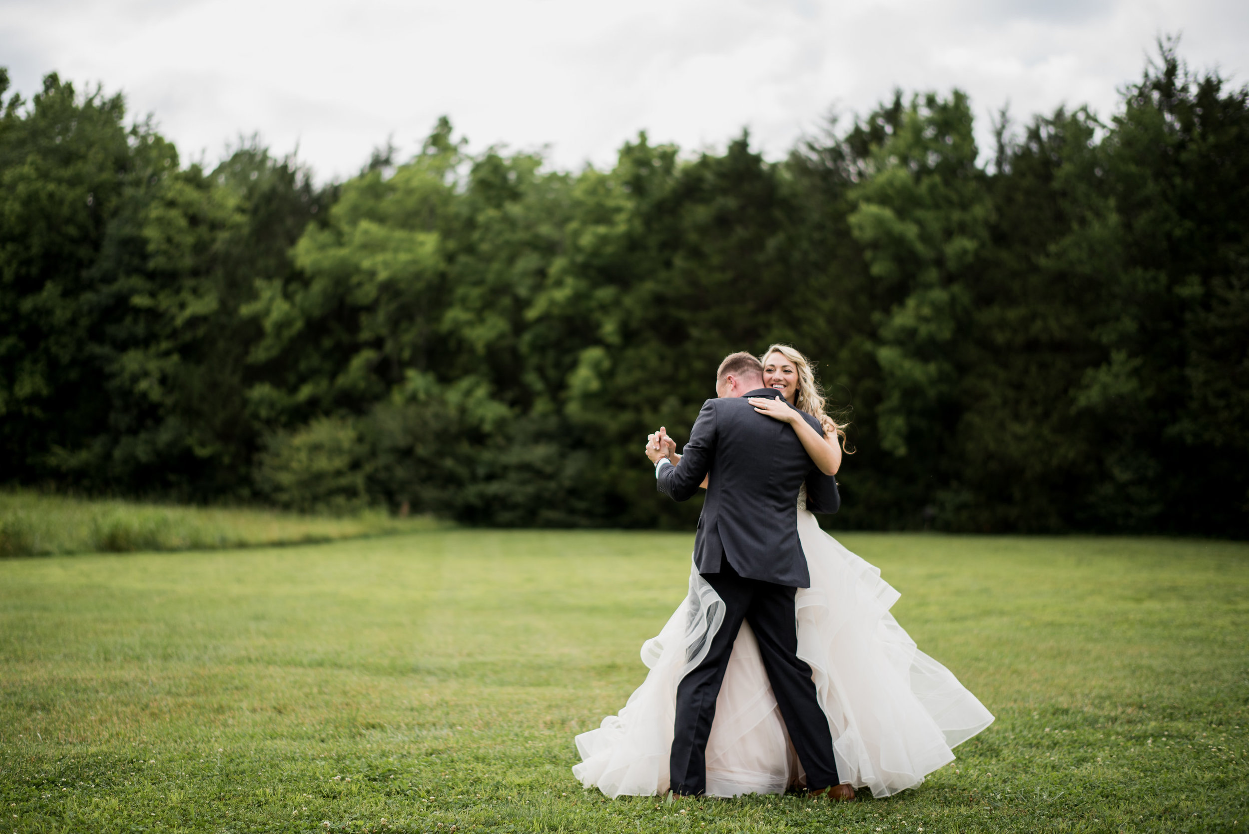 Nashville Wedding Photographers Drakewood Farm-341.jpg
