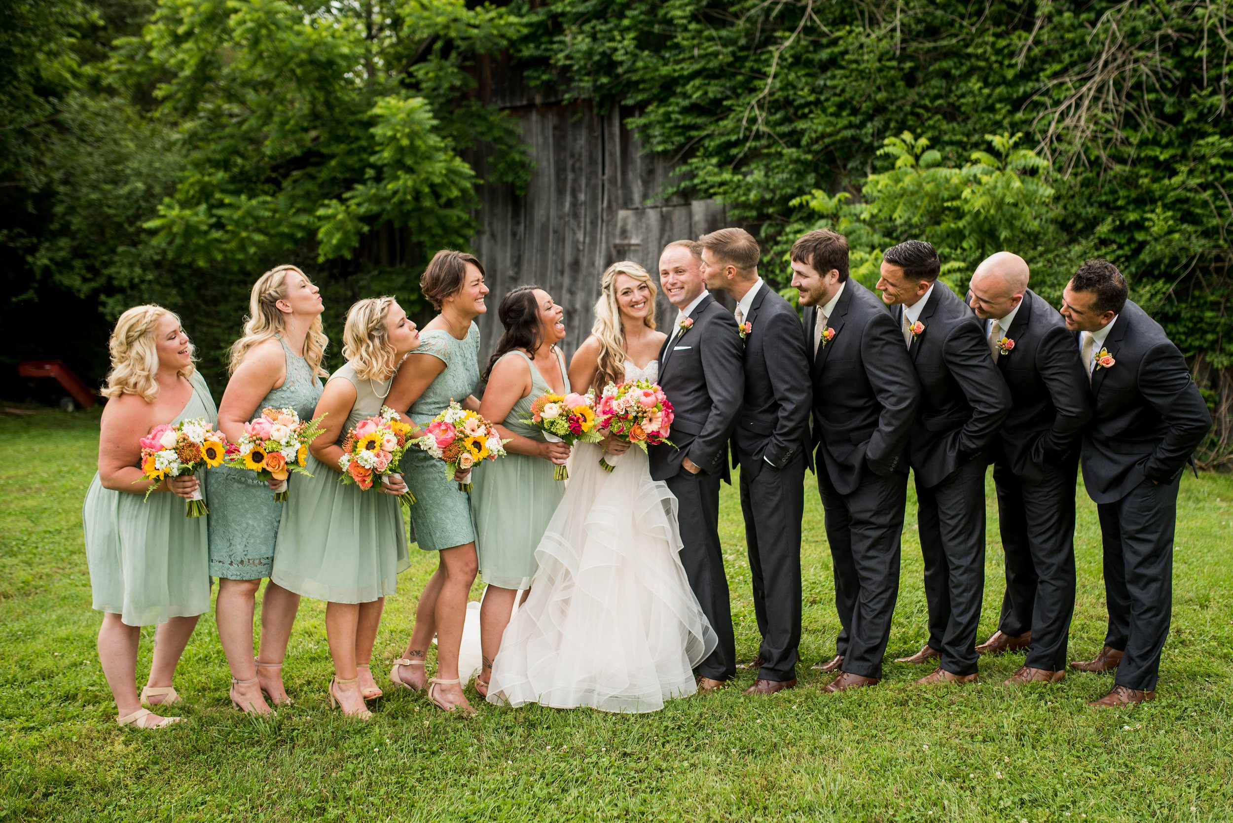 Nashville Wedding Photographers Drakewood Farm-425.jpg