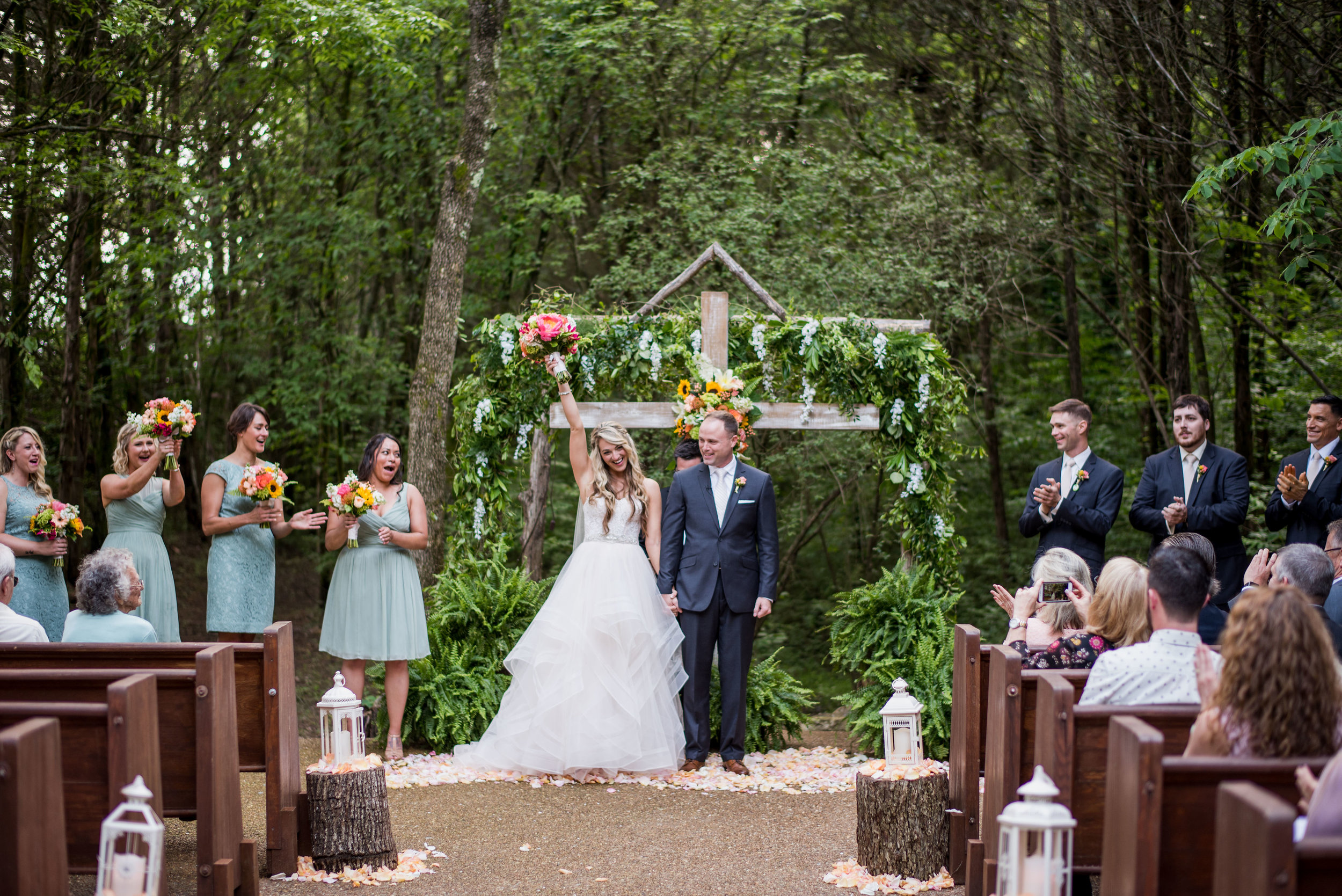 Nashville Wedding Photographers Drakewood Farm-692.jpg