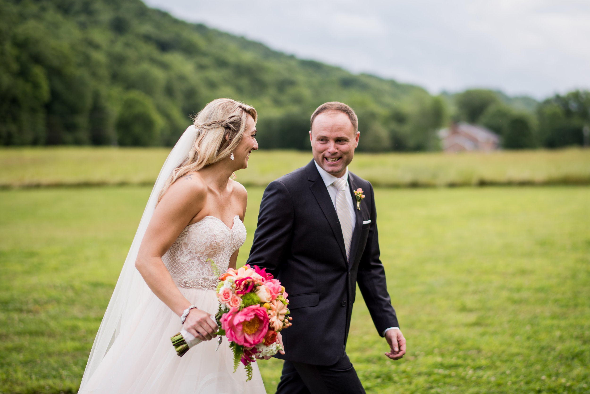 Nashville Wedding Photographers Drakewood Farm-754.jpg