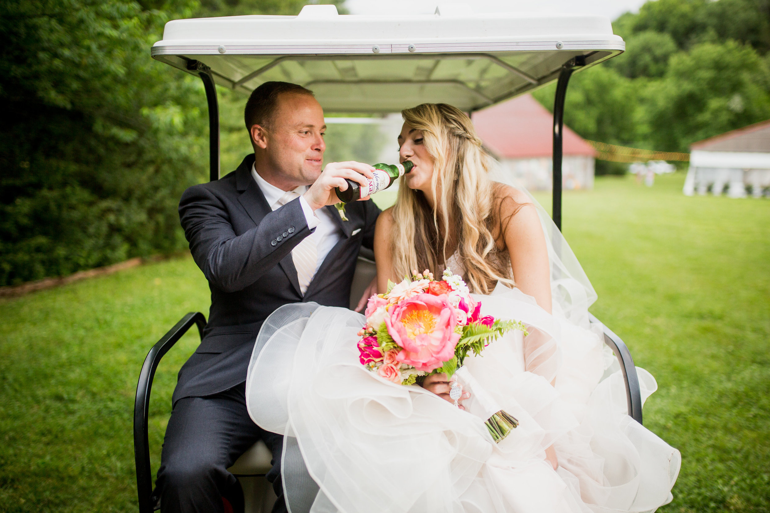 Nashville Wedding Photographers Drakewood Farm-823.jpg
