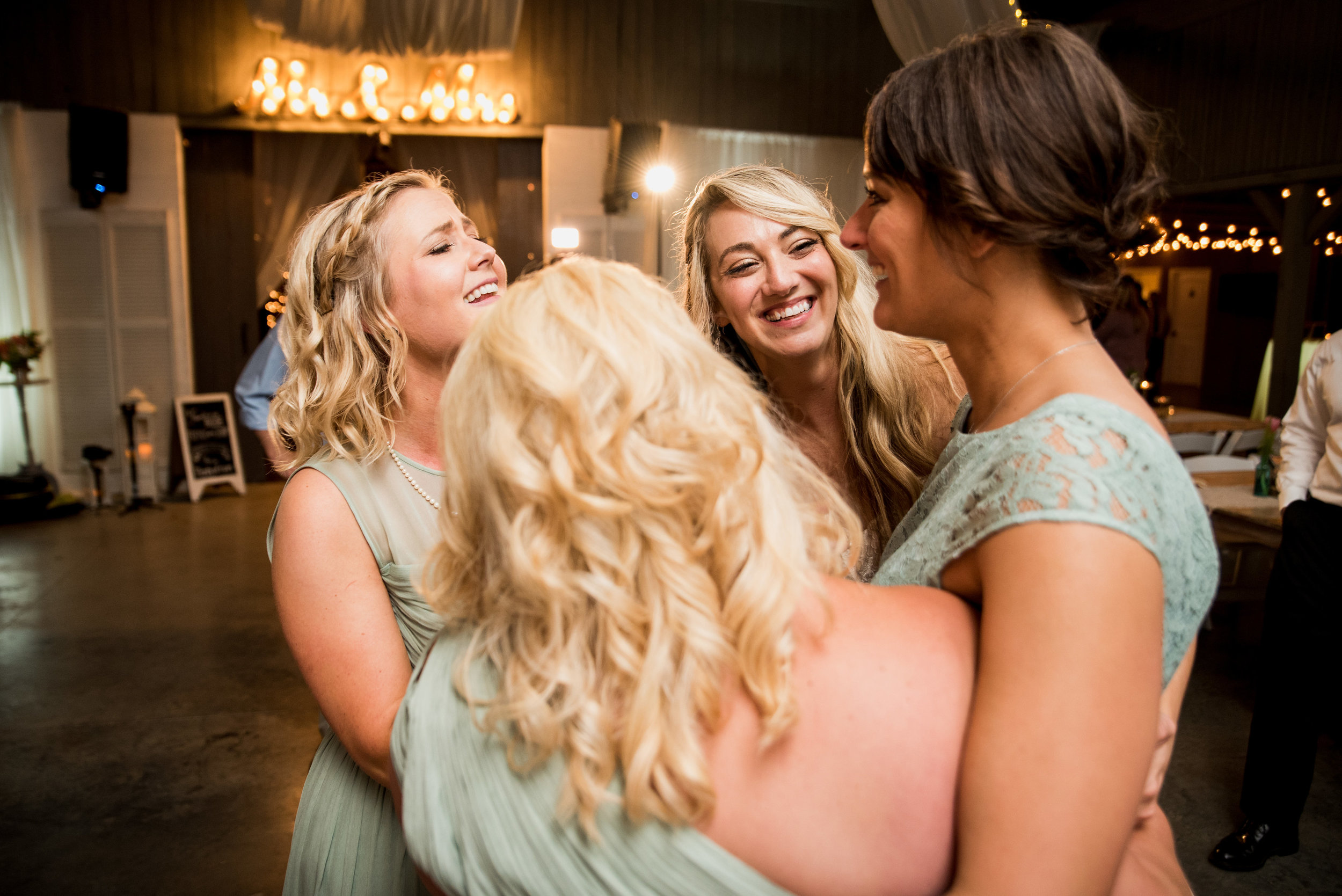 Nashville Wedding Photographers Drakewood Farm-1102.jpg