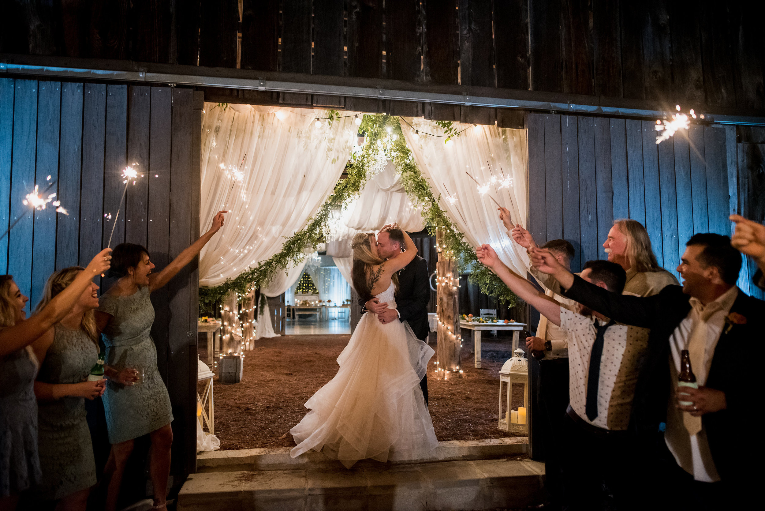 Nashville Wedding Photographers Drakewood Farm-1266.jpg