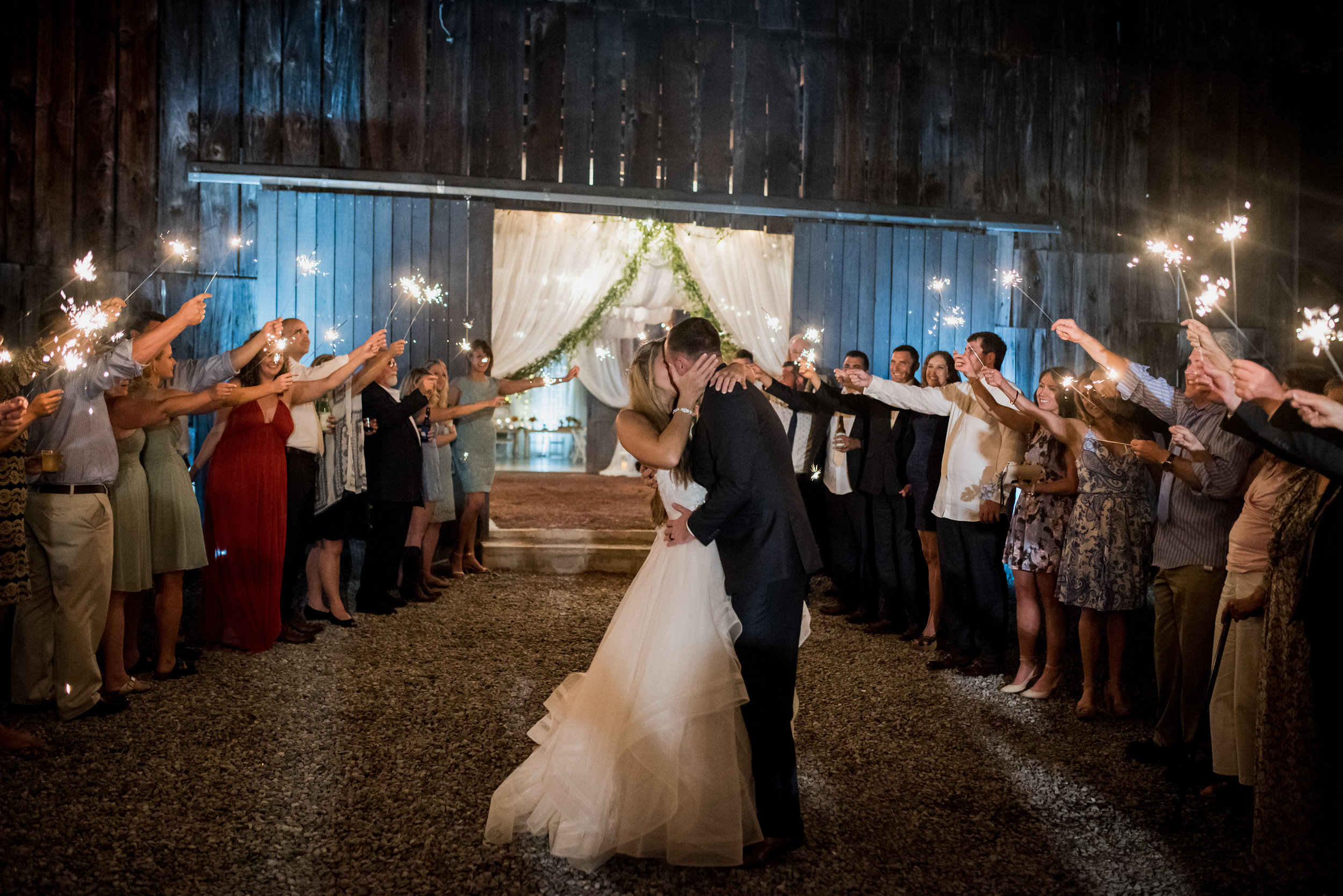 Nashville Wedding Photographers Drakewood Farm-1271.jpg