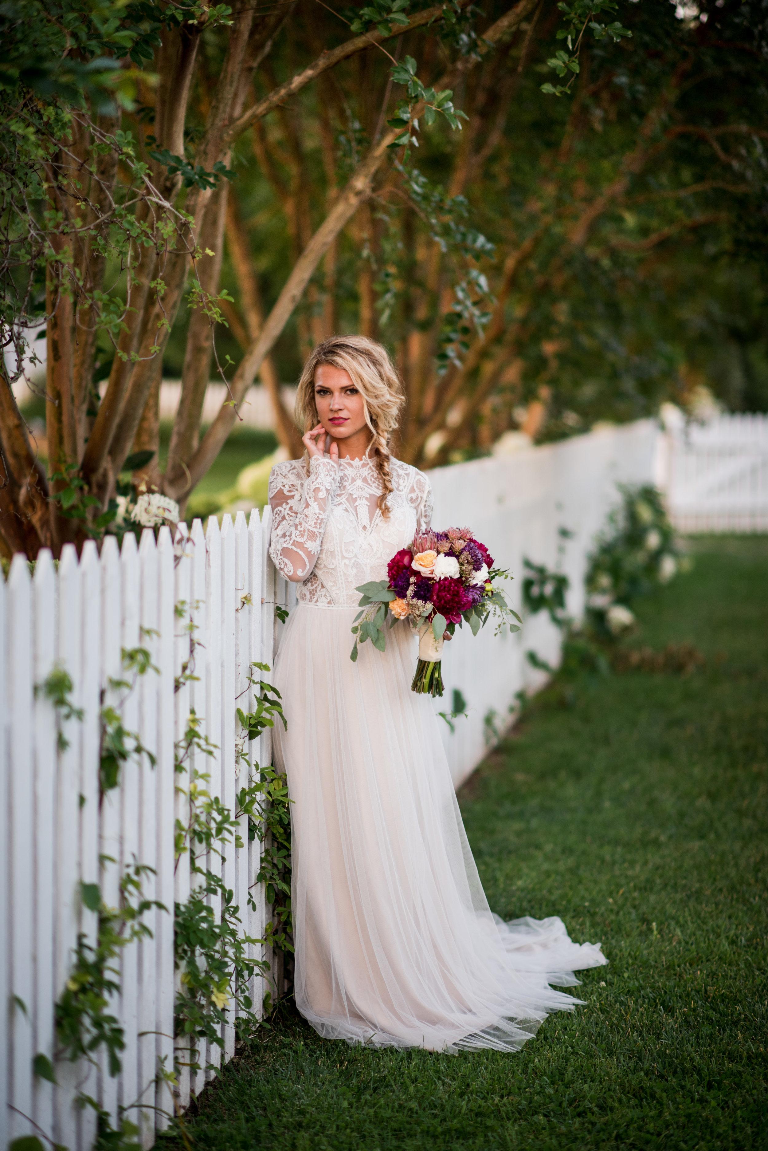 Carnton Styled Wedding Shoot-227.jpg