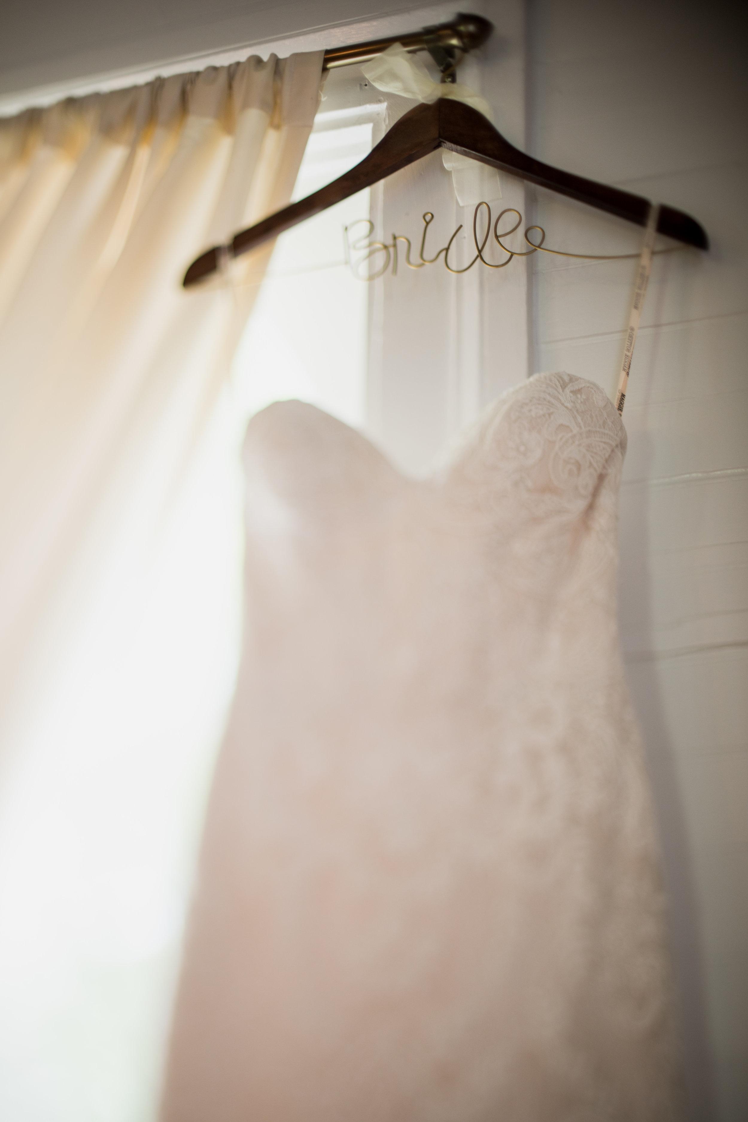 Homestead Manor Nashville Wedding Photographers 4.jpg