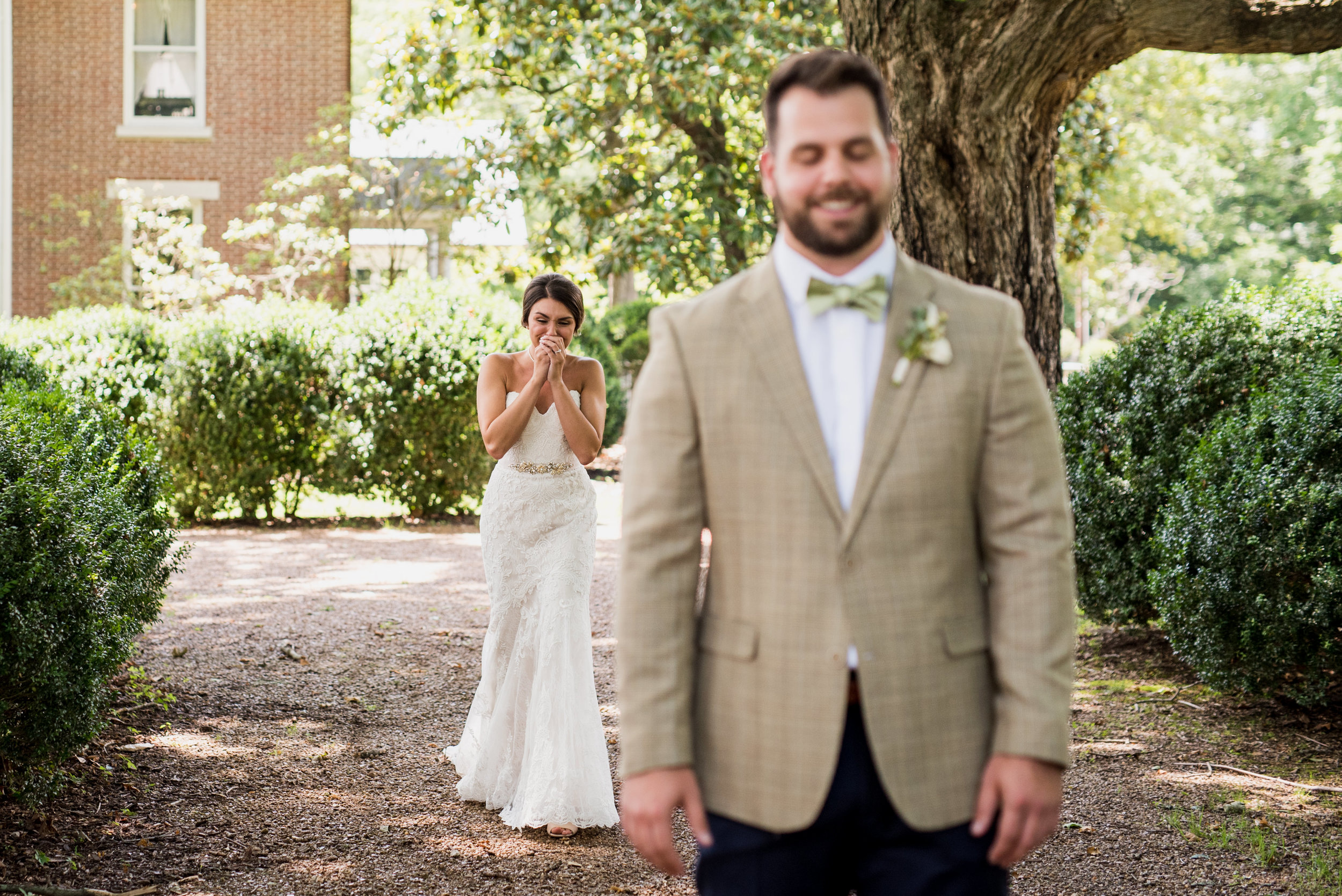 Homestead Manor Nashville Wedding Photographers 7.jpg