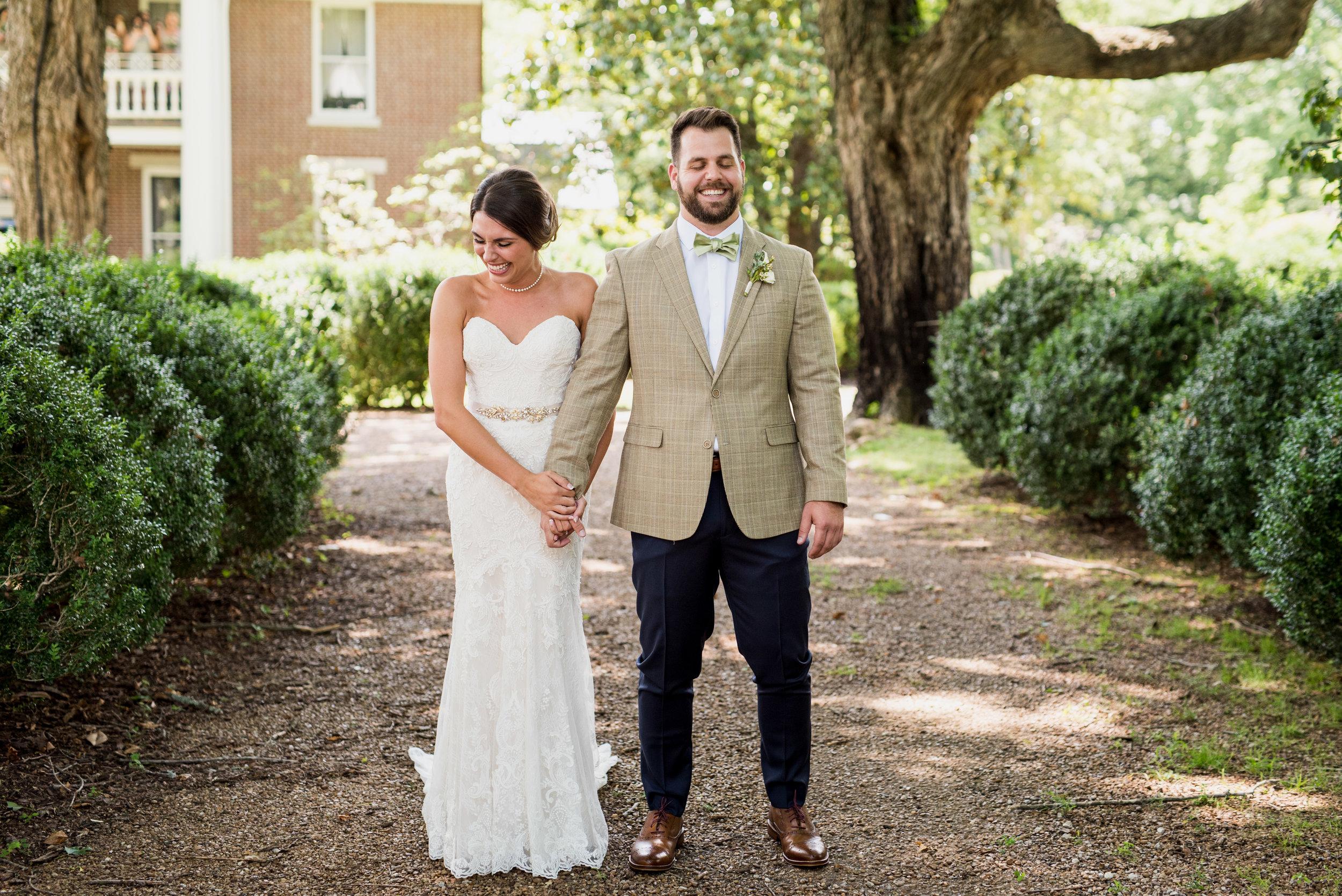 Homestead Manor Nashville Wedding Photographers 8.jpg
