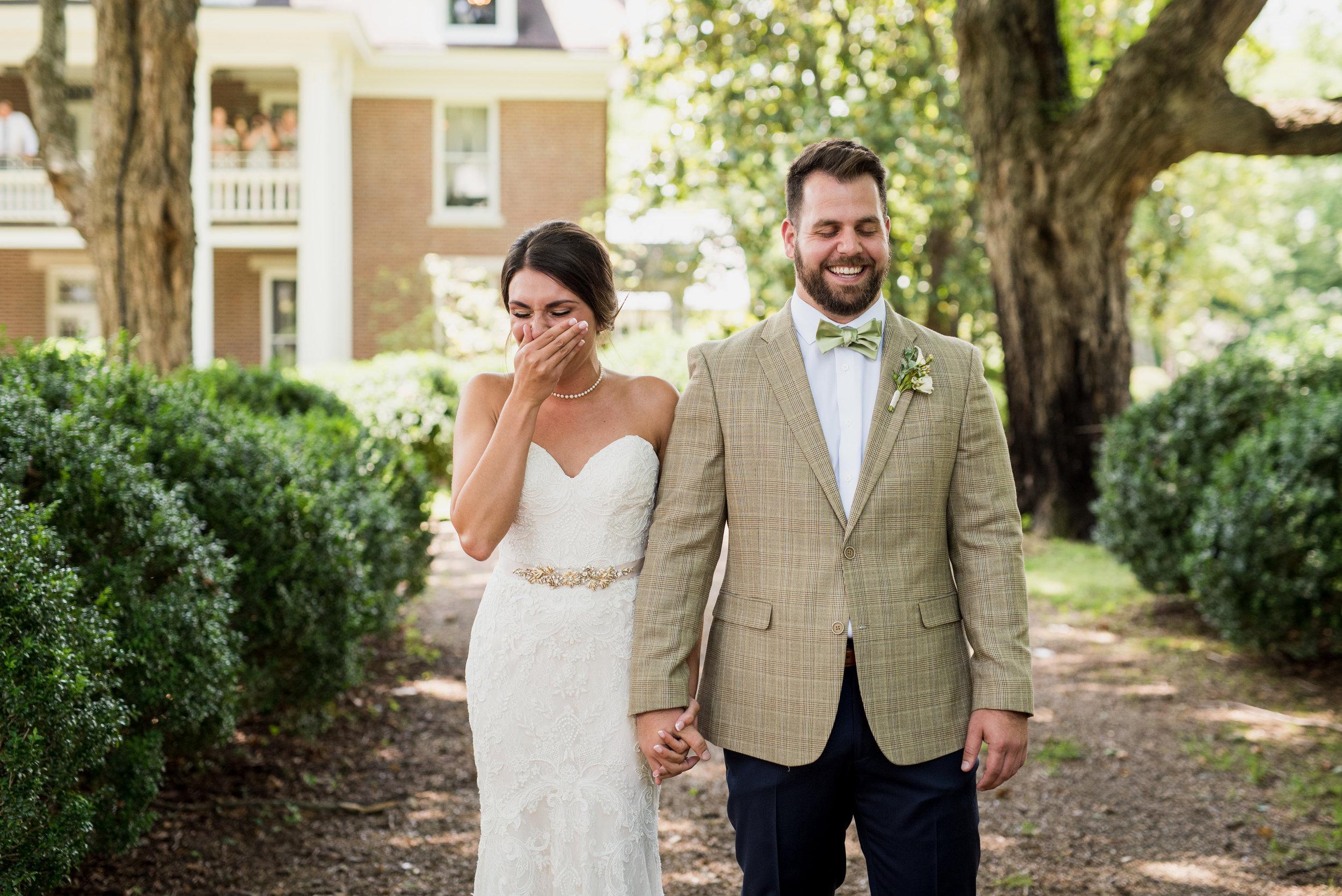 Homestead Manor Nashville Wedding Photographers 9.jpg