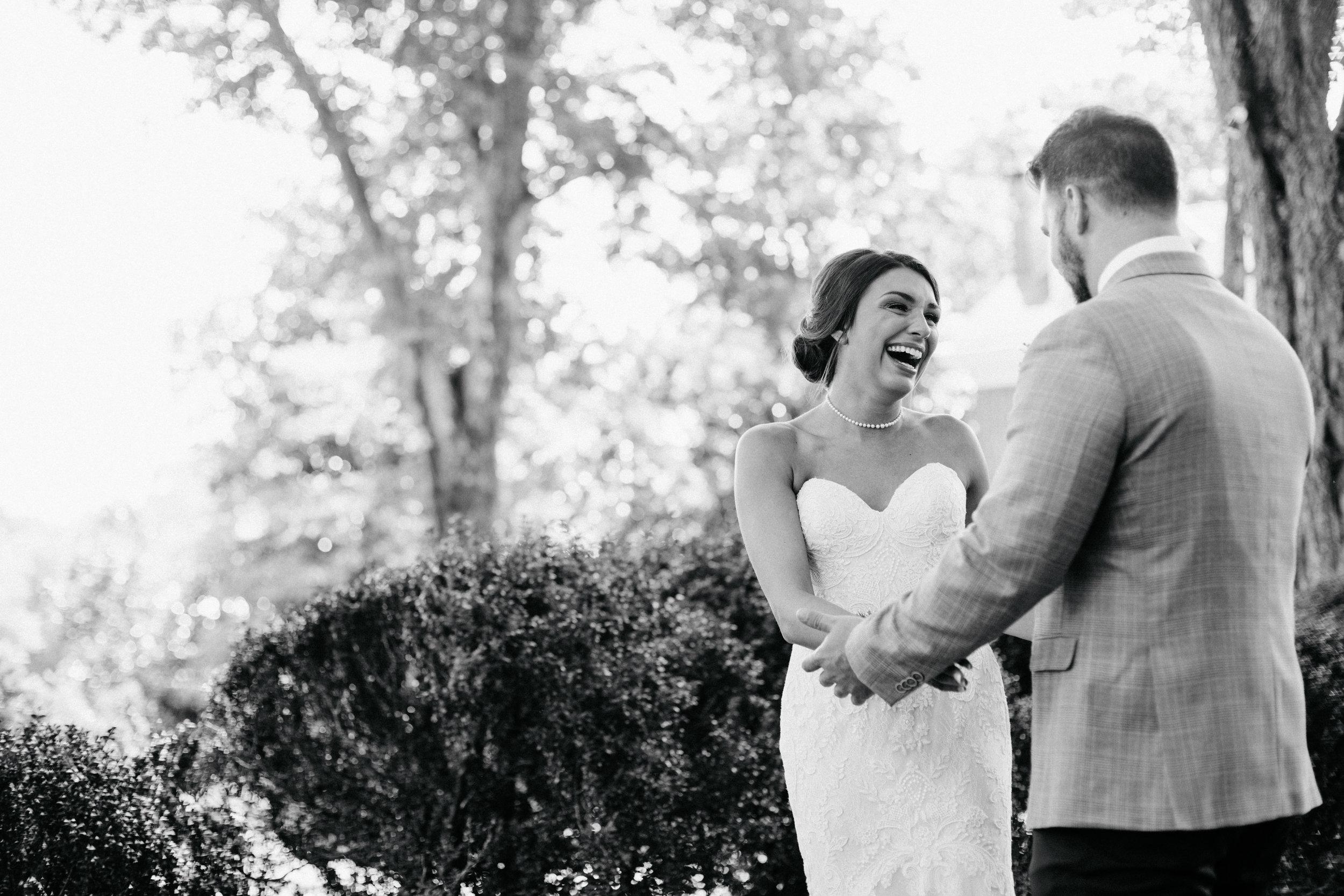 Homestead Manor Nashville Wedding Photographers 10.jpg