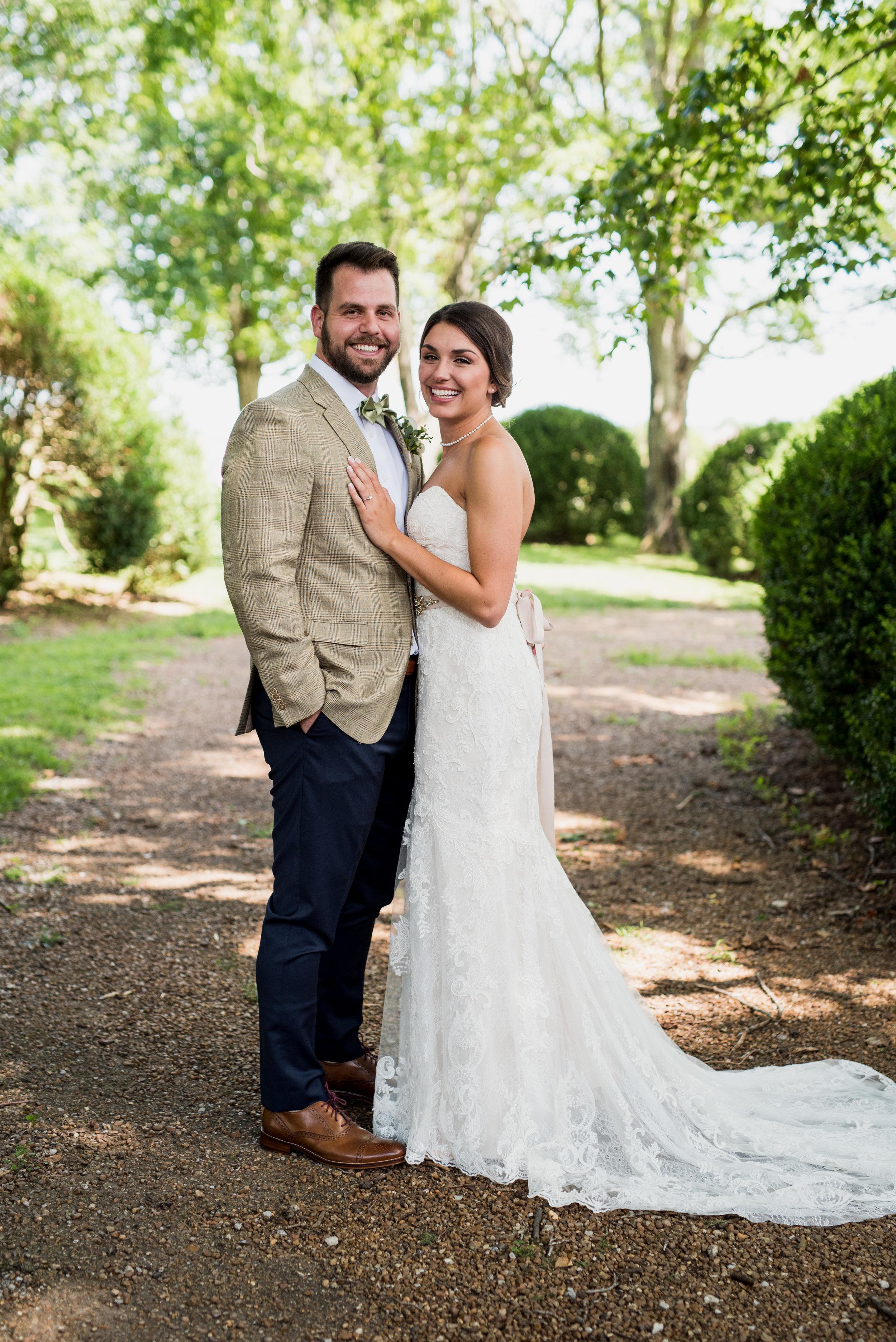 Homestead Manor Nashville Wedding Photographers 12.jpg