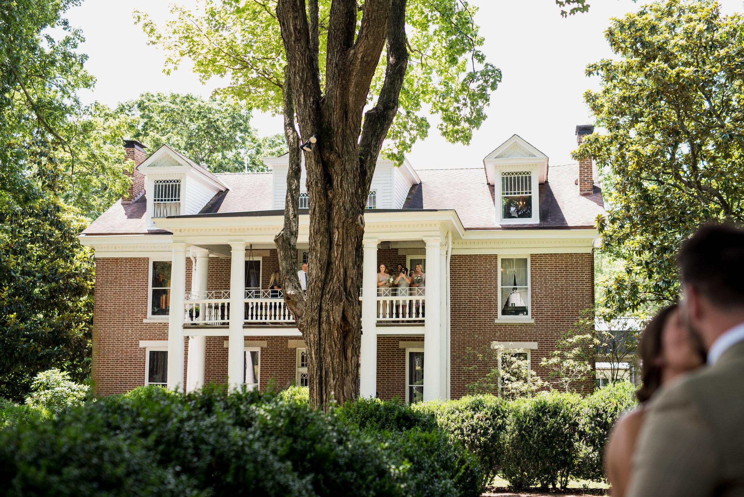 Homestead Manor Nashville Wedding Photographers 11.jpg