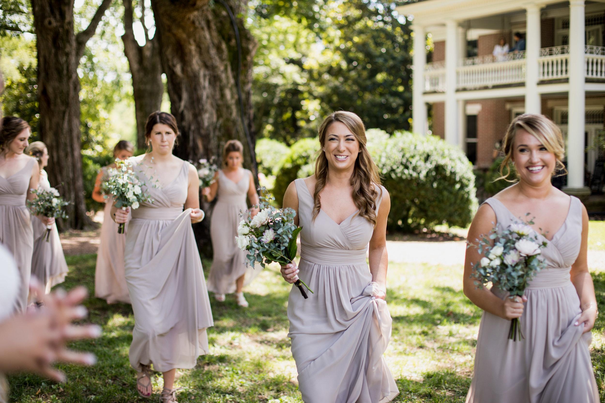 Homestead Manor Nashville Wedding Photographers 13.jpg