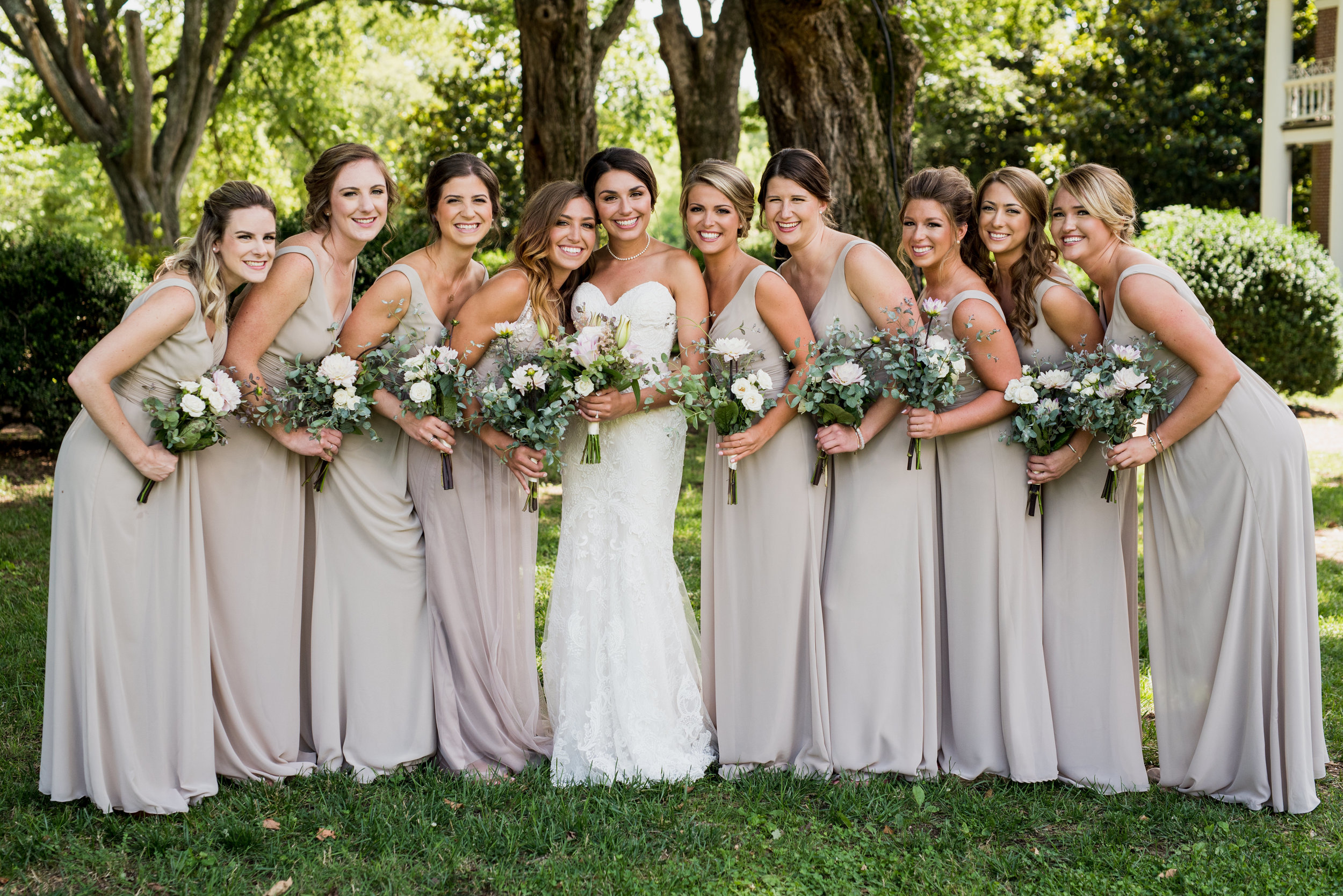 Homestead Manor Nashville Wedding Photographers 14.jpg