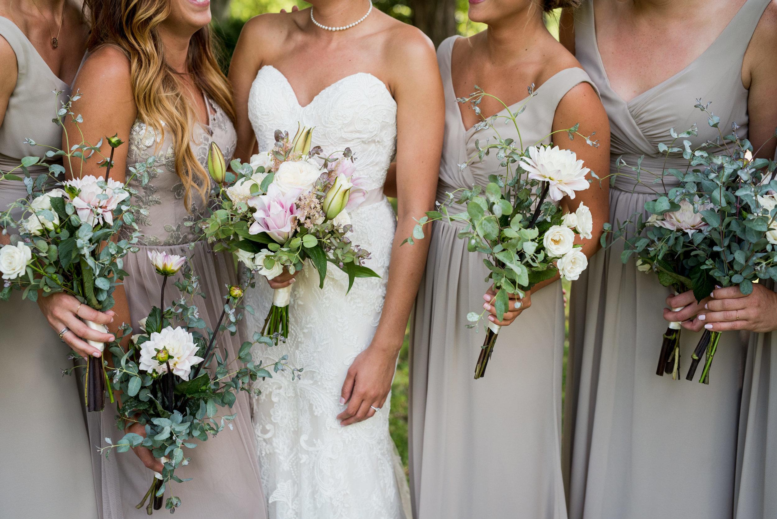 Homestead Manor Nashville Wedding Photographers 16.jpg