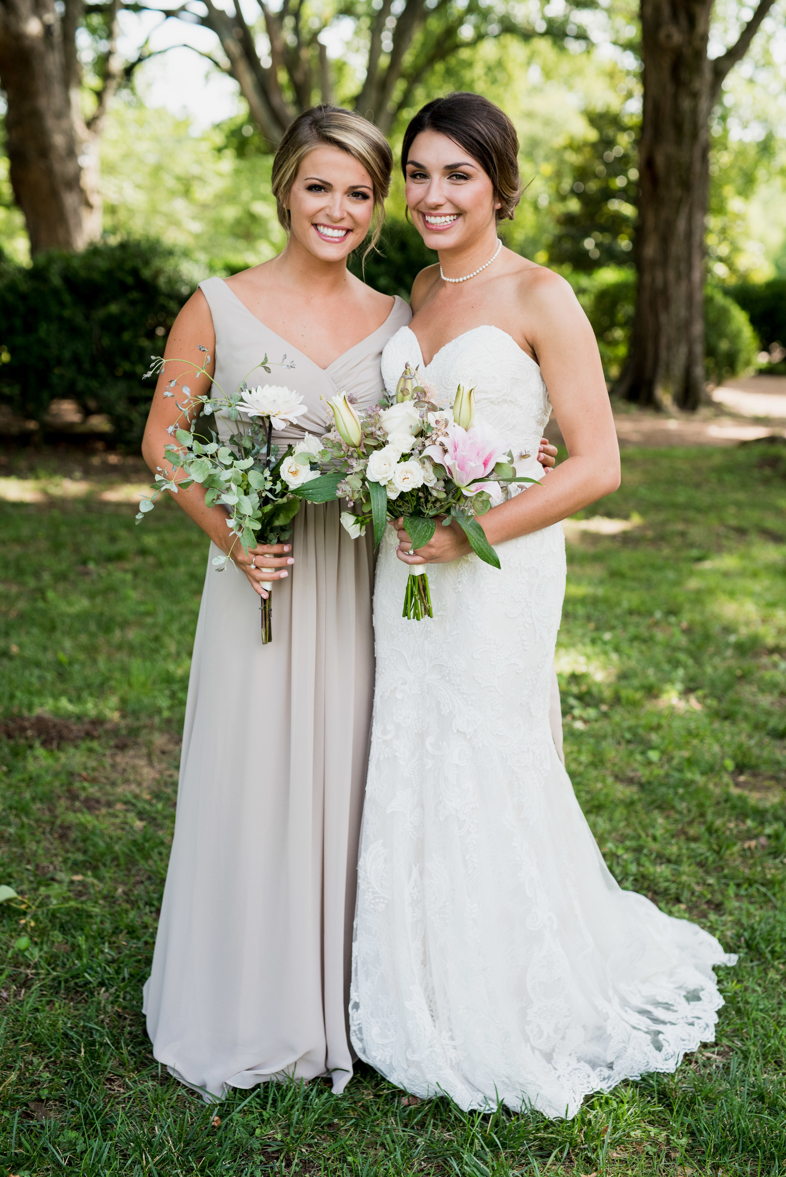 Homestead Manor Nashville Wedding Photographers 17.jpg