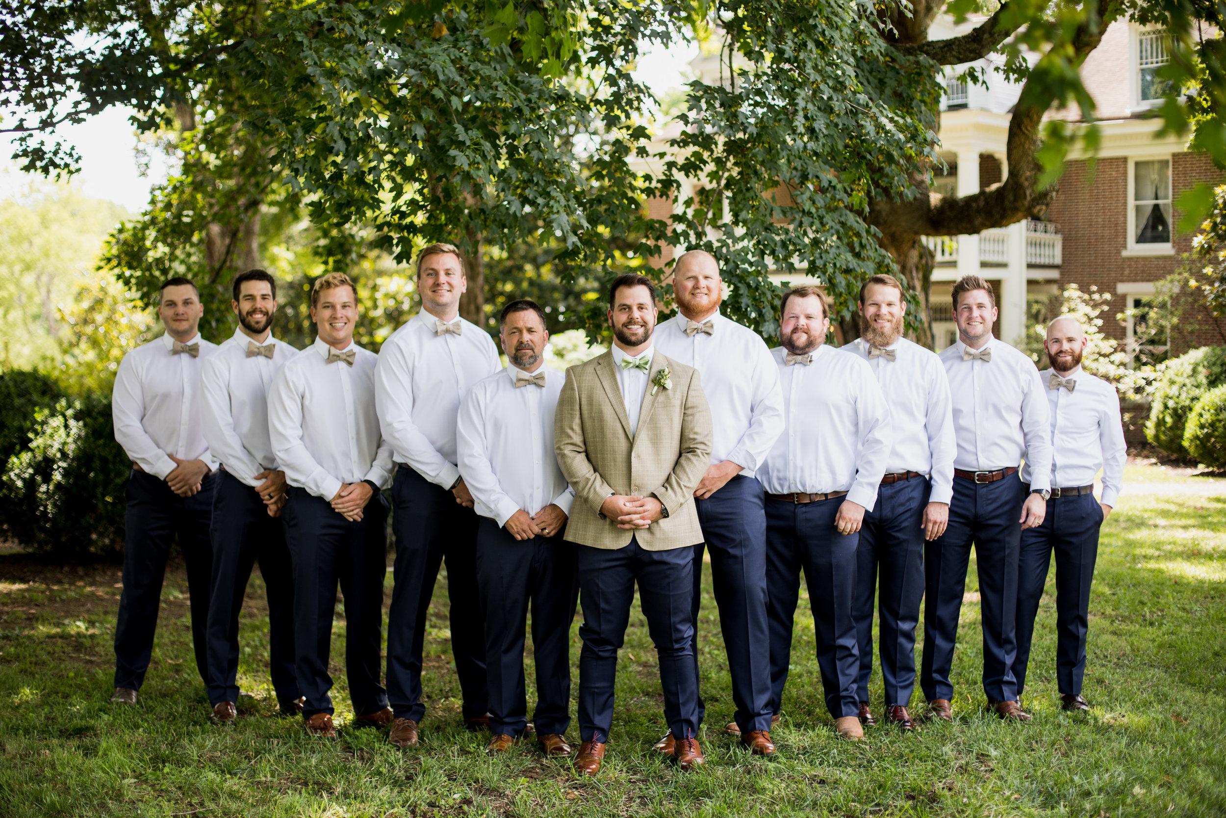 Homestead Manor Nashville Wedding Photographers 18.jpg