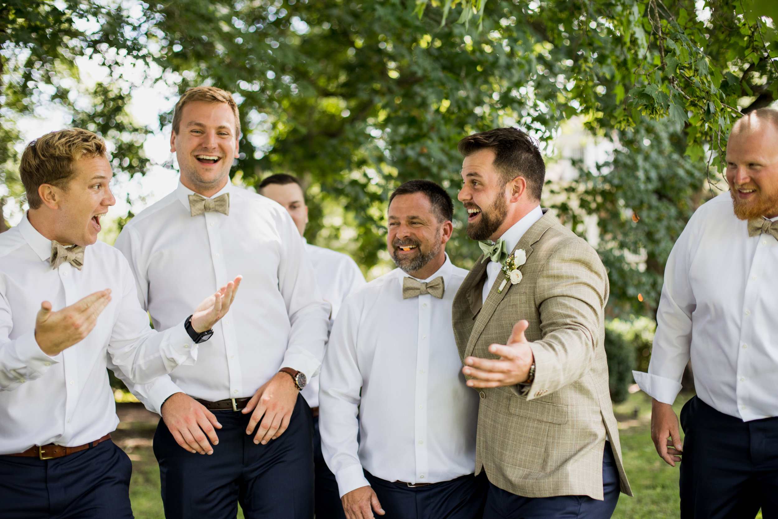 Homestead Manor Nashville Wedding Photographers 19.jpg