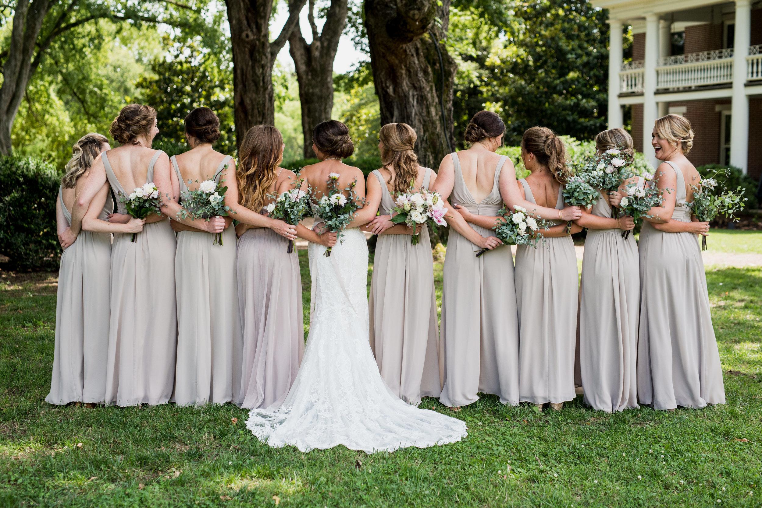 Homestead Manor Nashville Wedding Photographers 20.jpg