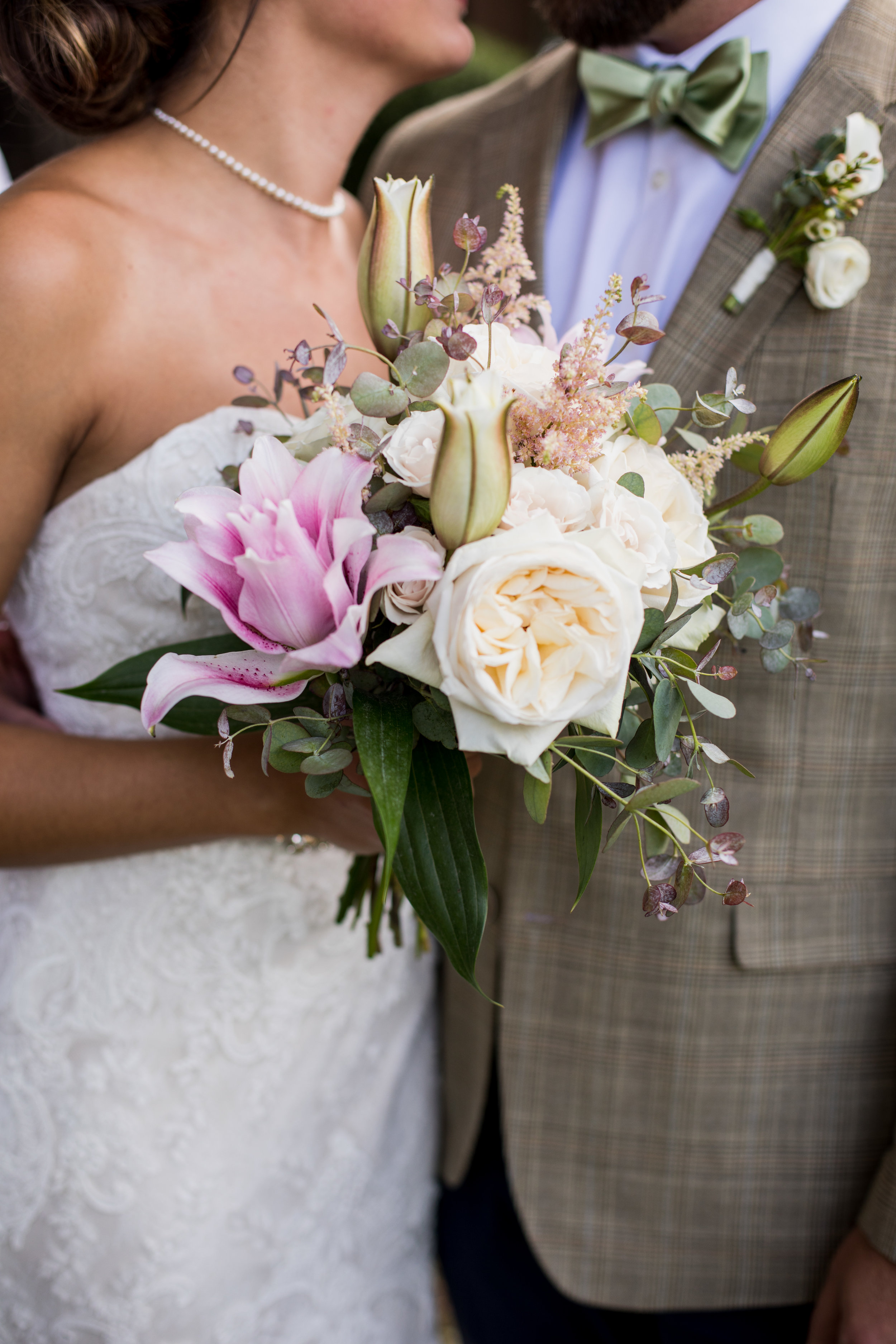Homestead Manor Nashville Wedding Photographers 23.jpg