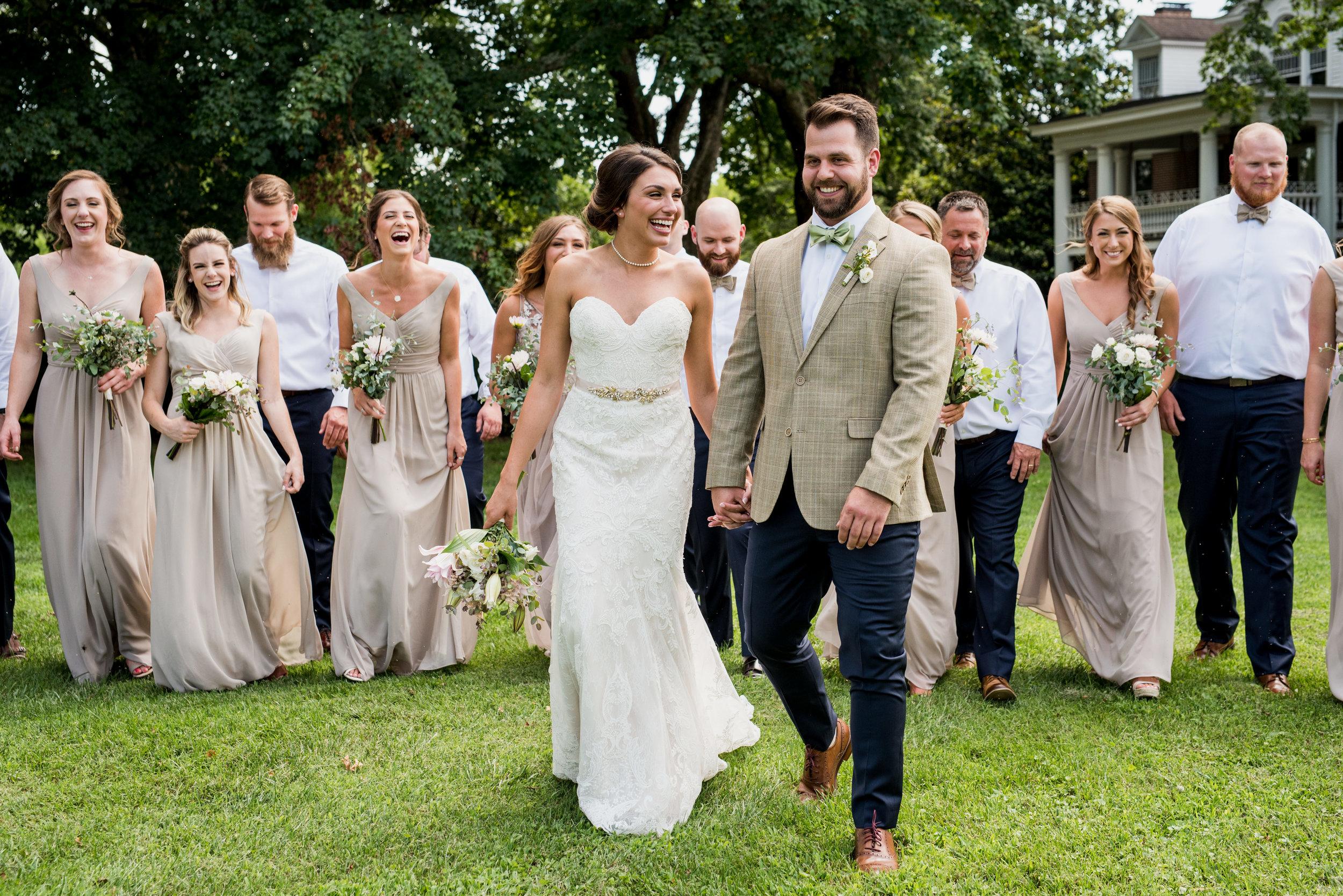 Homestead Manor Nashville Wedding Photographers 25.jpg