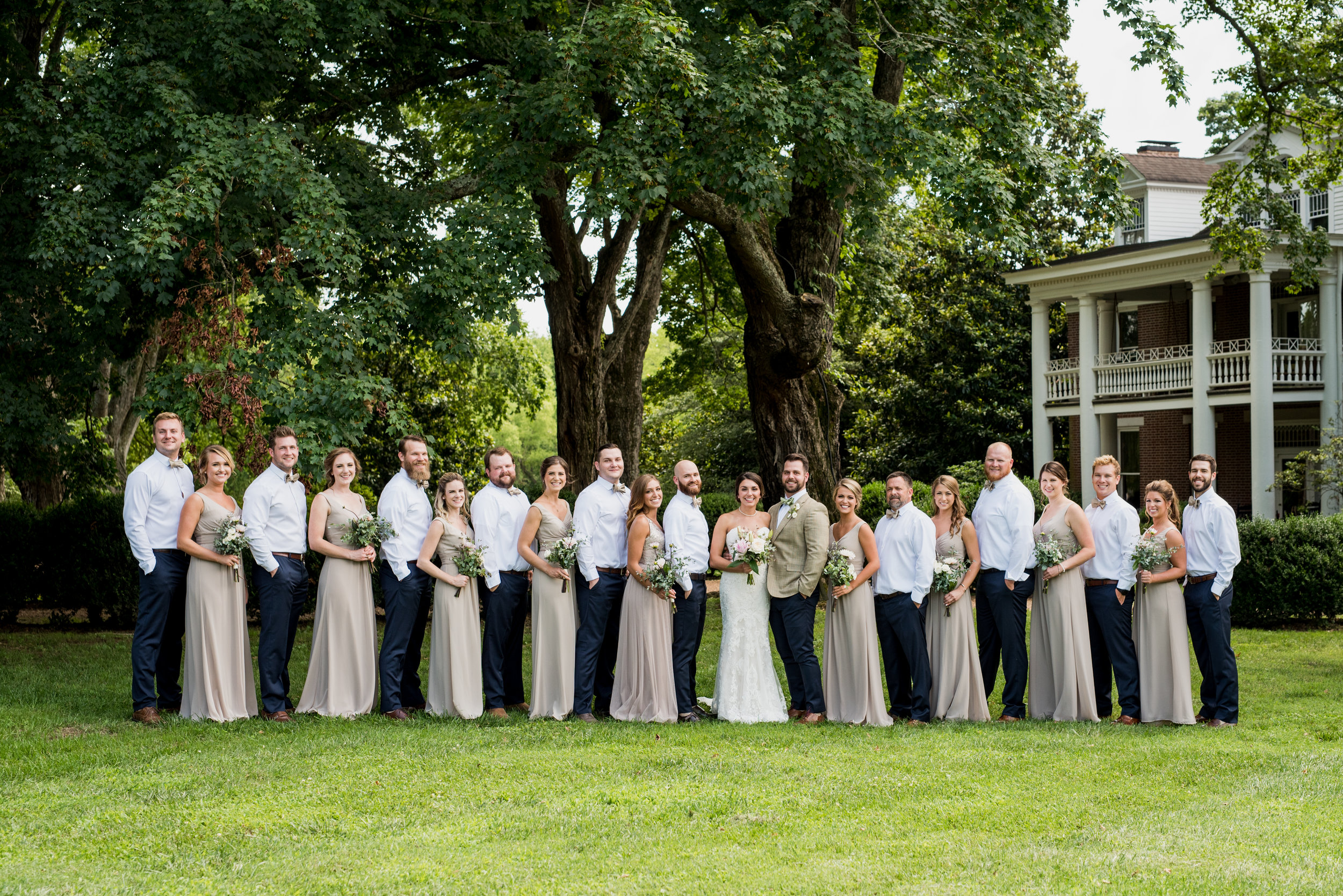 Homestead Manor Nashville Wedding Photographers 24.jpg
