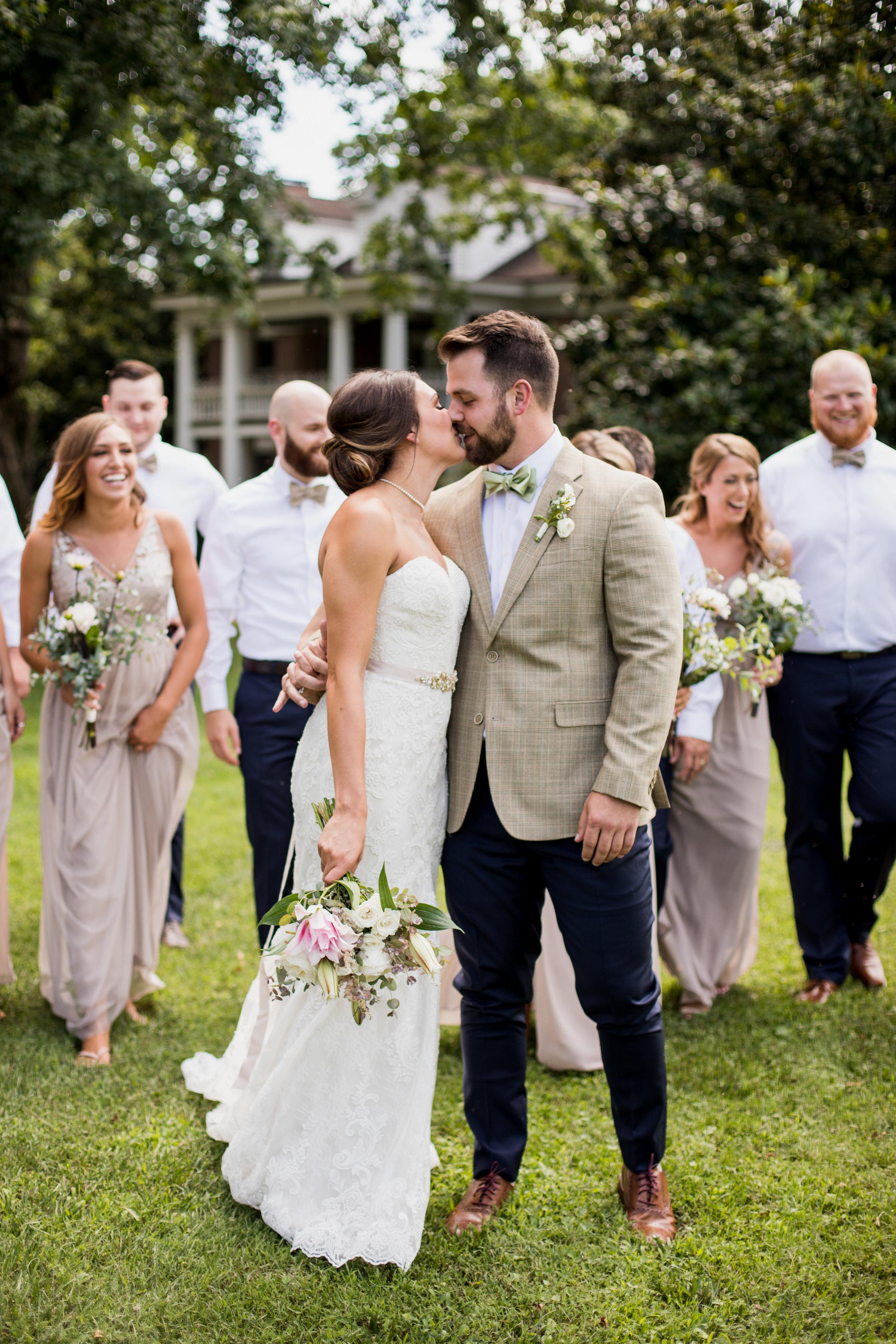 Homestead Manor Nashville Wedding Photographers 26.jpg