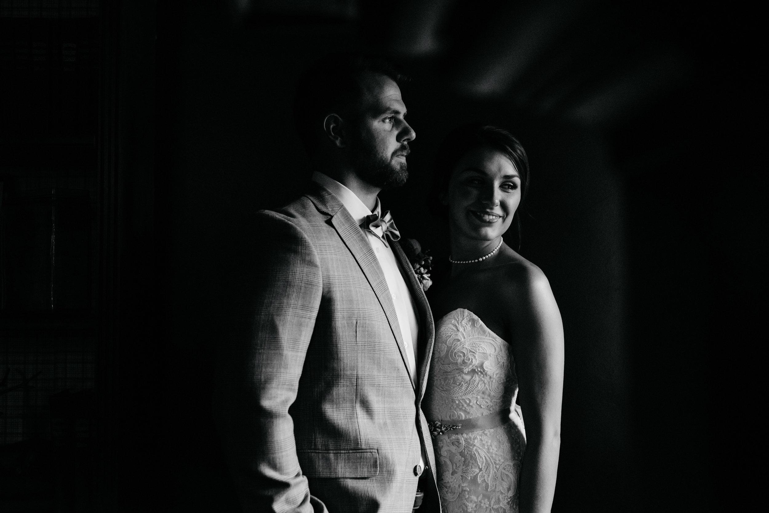 Homestead Manor Nashville Wedding Photographers 29.jpg