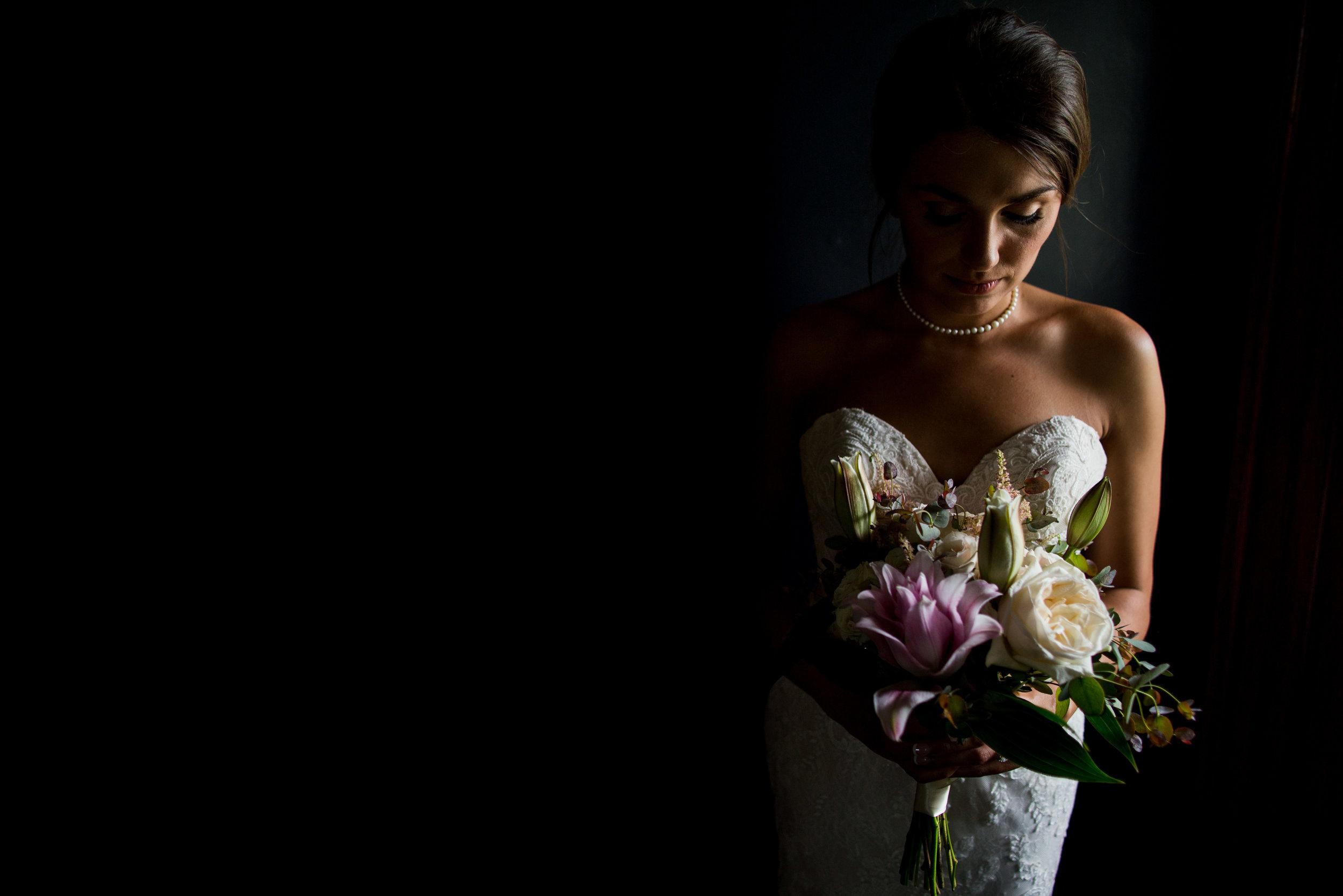 Homestead Manor Nashville Wedding Photographers 33.jpg