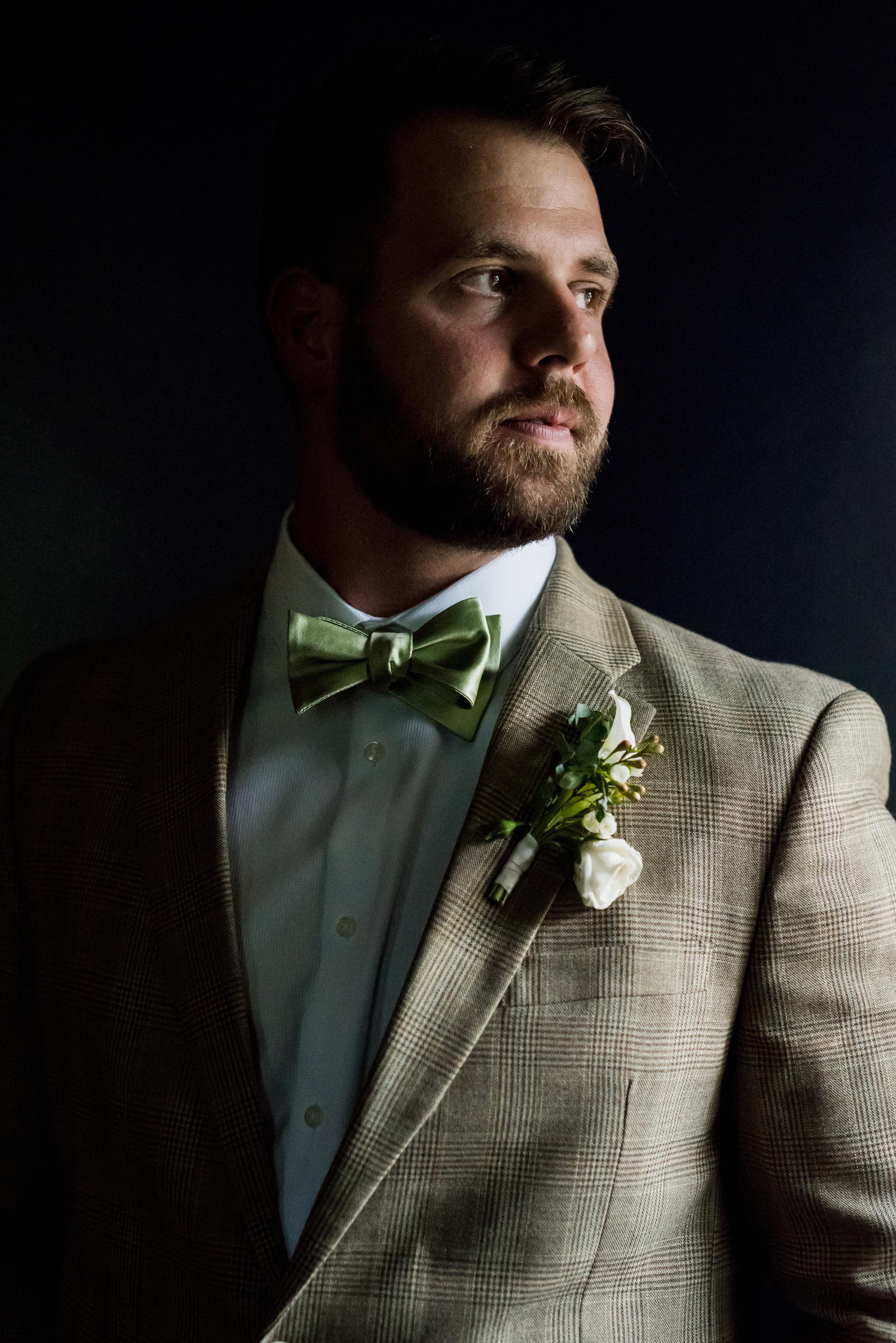 Homestead Manor Nashville Wedding Photographers 32.jpg