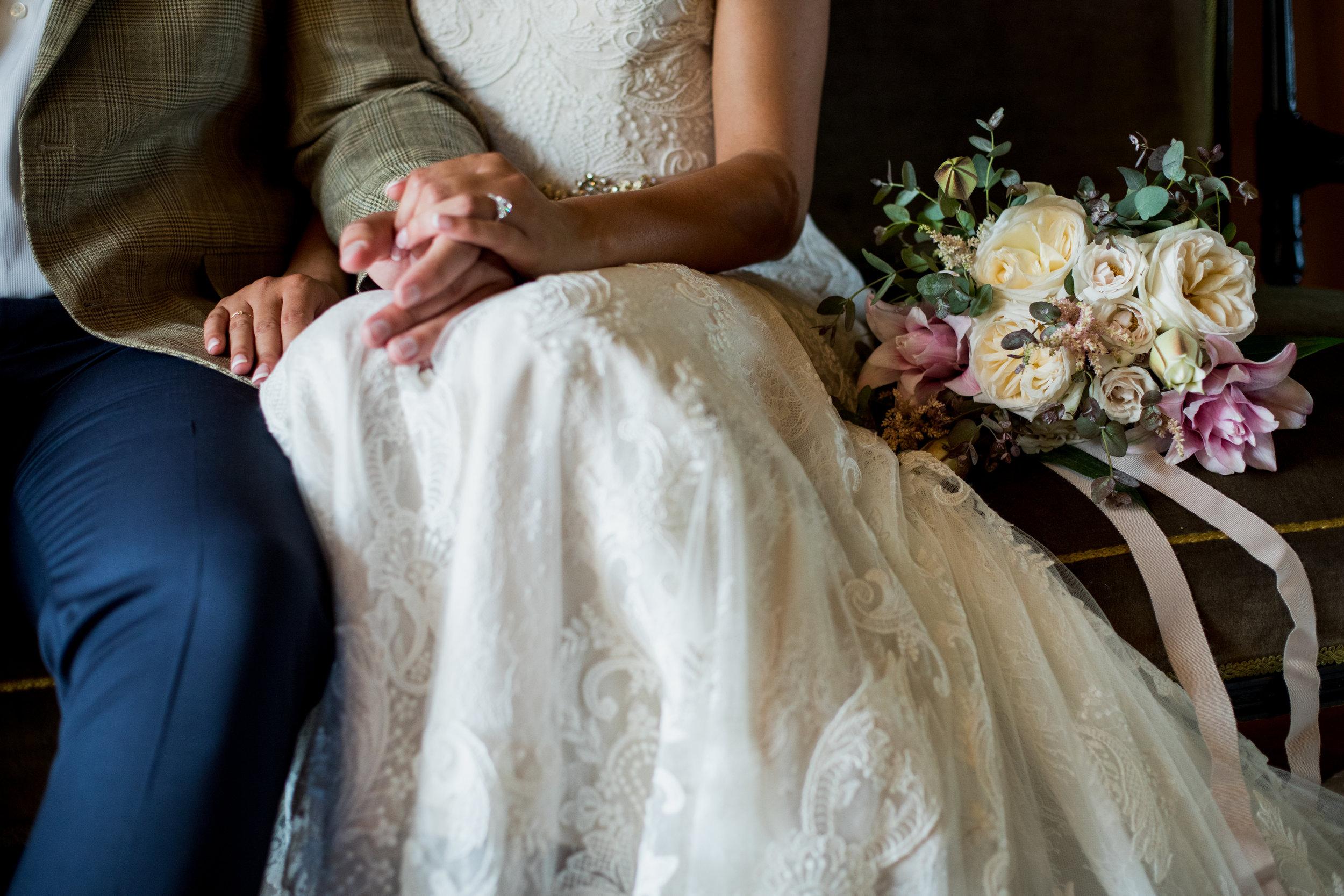 Homestead Manor Nashville Wedding Photographers 34.jpg