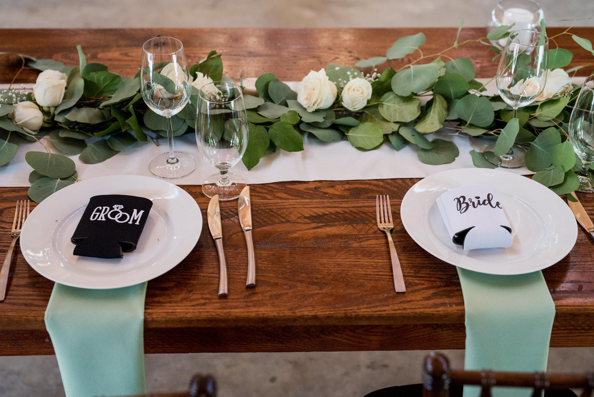 Homestead Manor Nashville Wedding Photographers 36.jpg