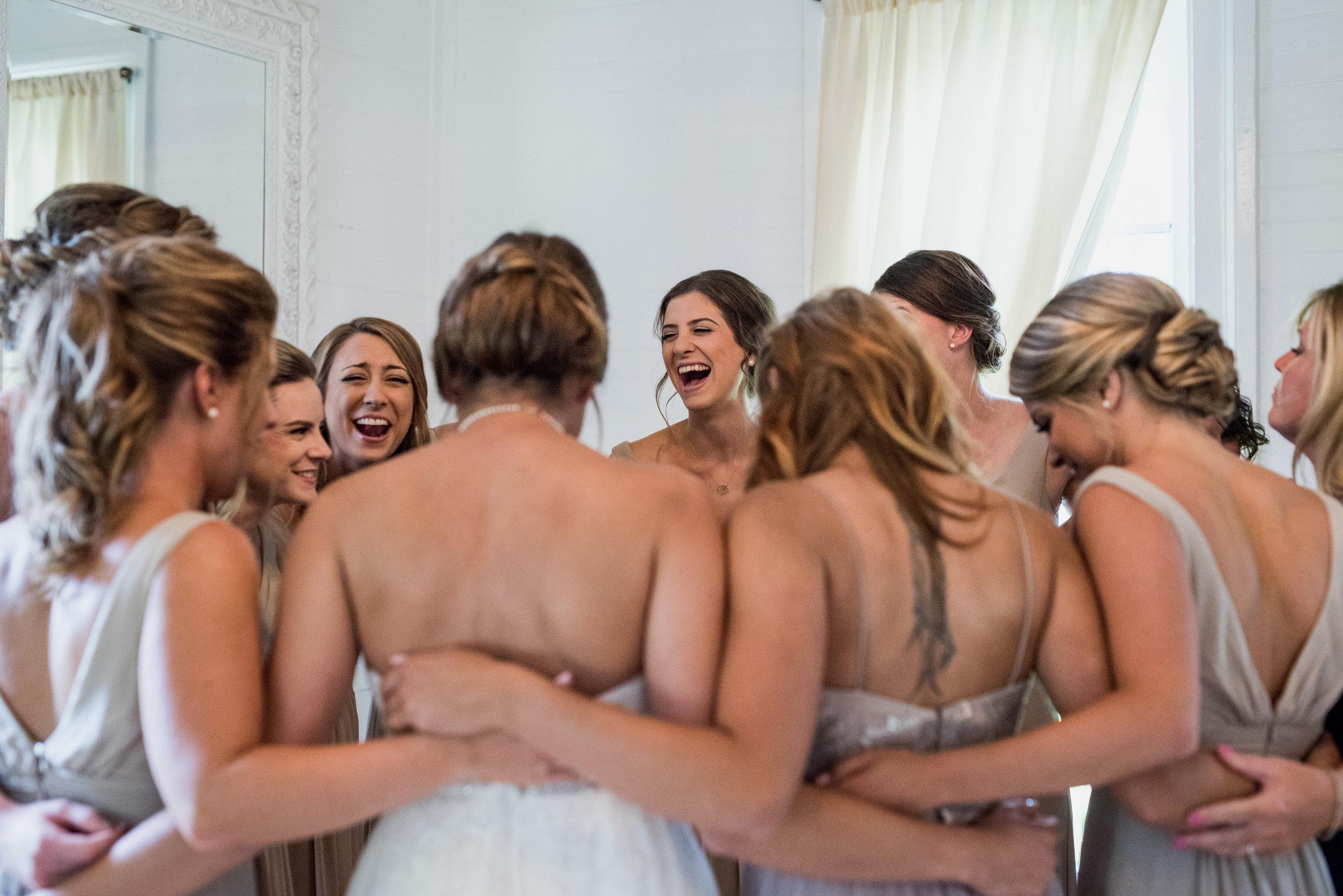 Homestead Manor Nashville Wedding Photographers 38.jpg