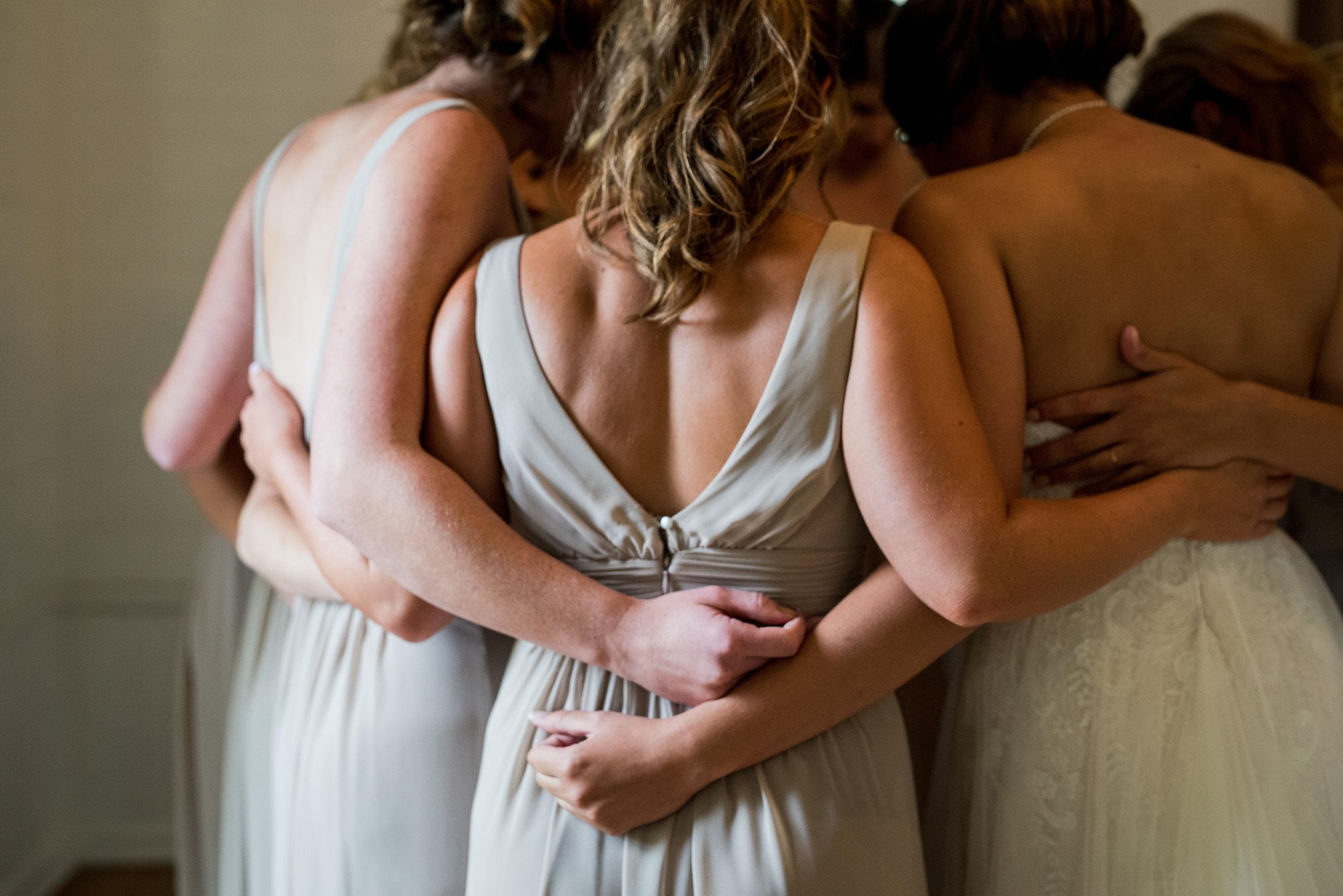 Homestead Manor Nashville Wedding Photographers 39.jpg