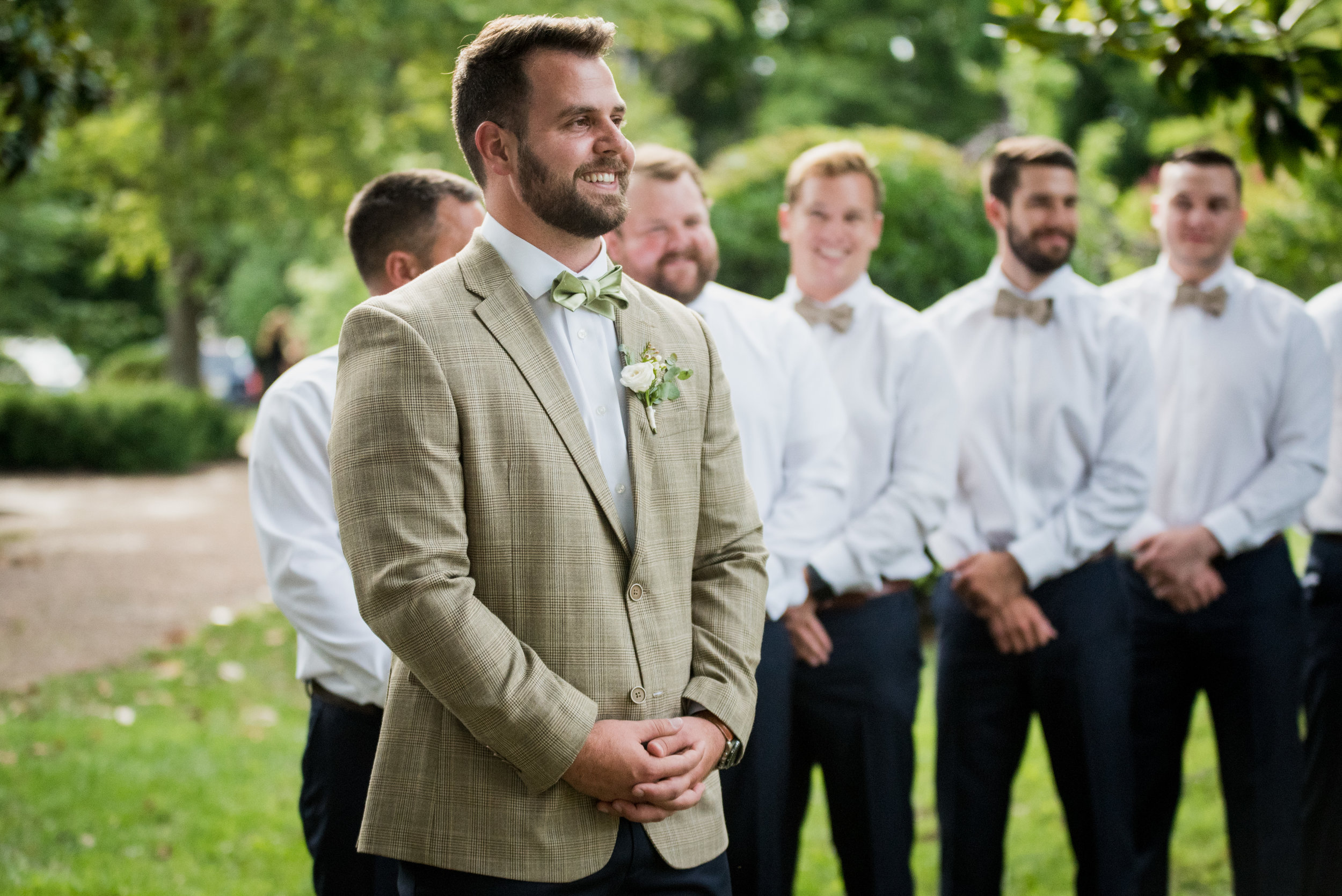 Homestead Manor Nashville Wedding Photographers 42.jpg