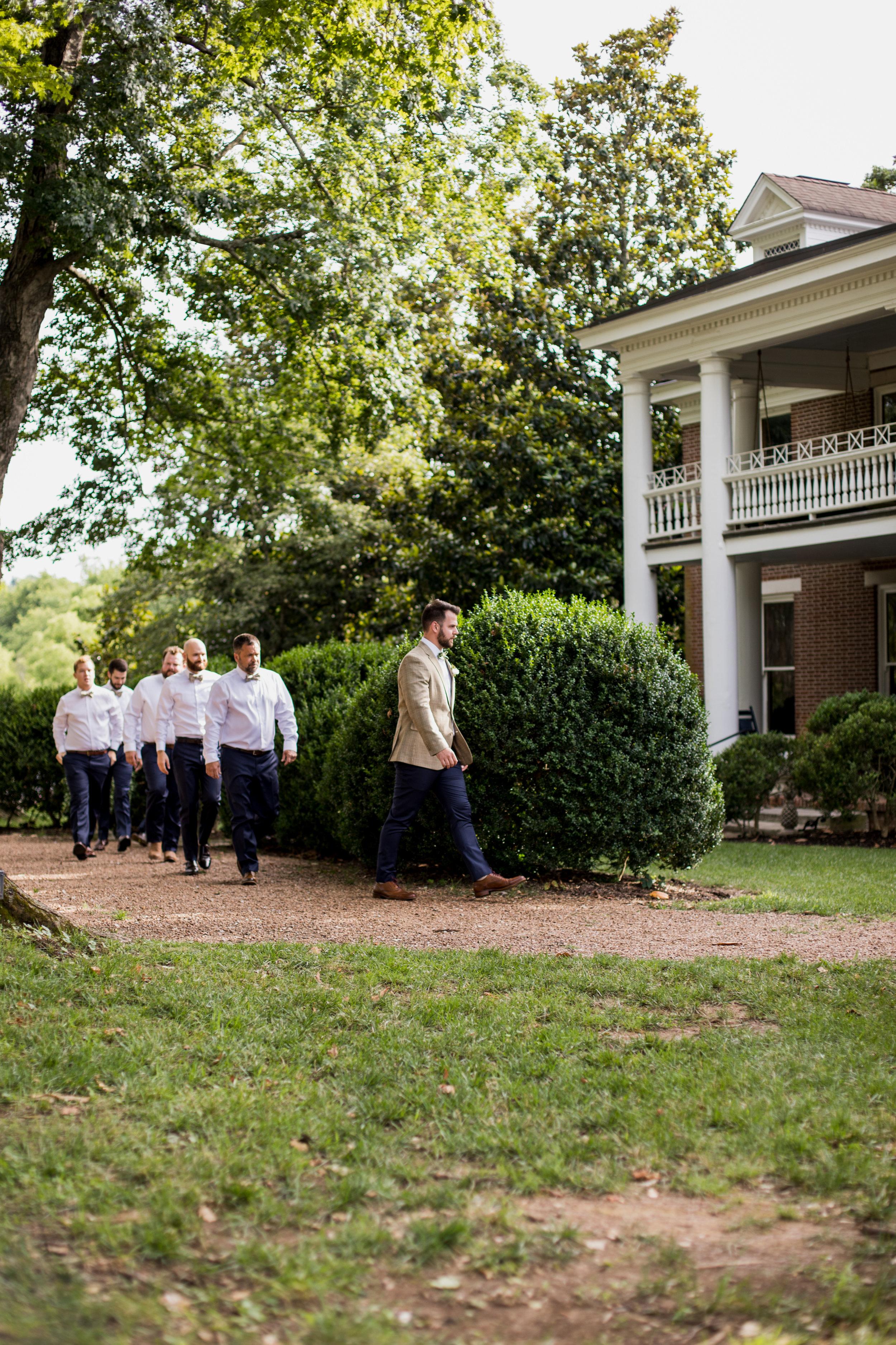 Homestead Manor Nashville Wedding Photographers 41.jpg