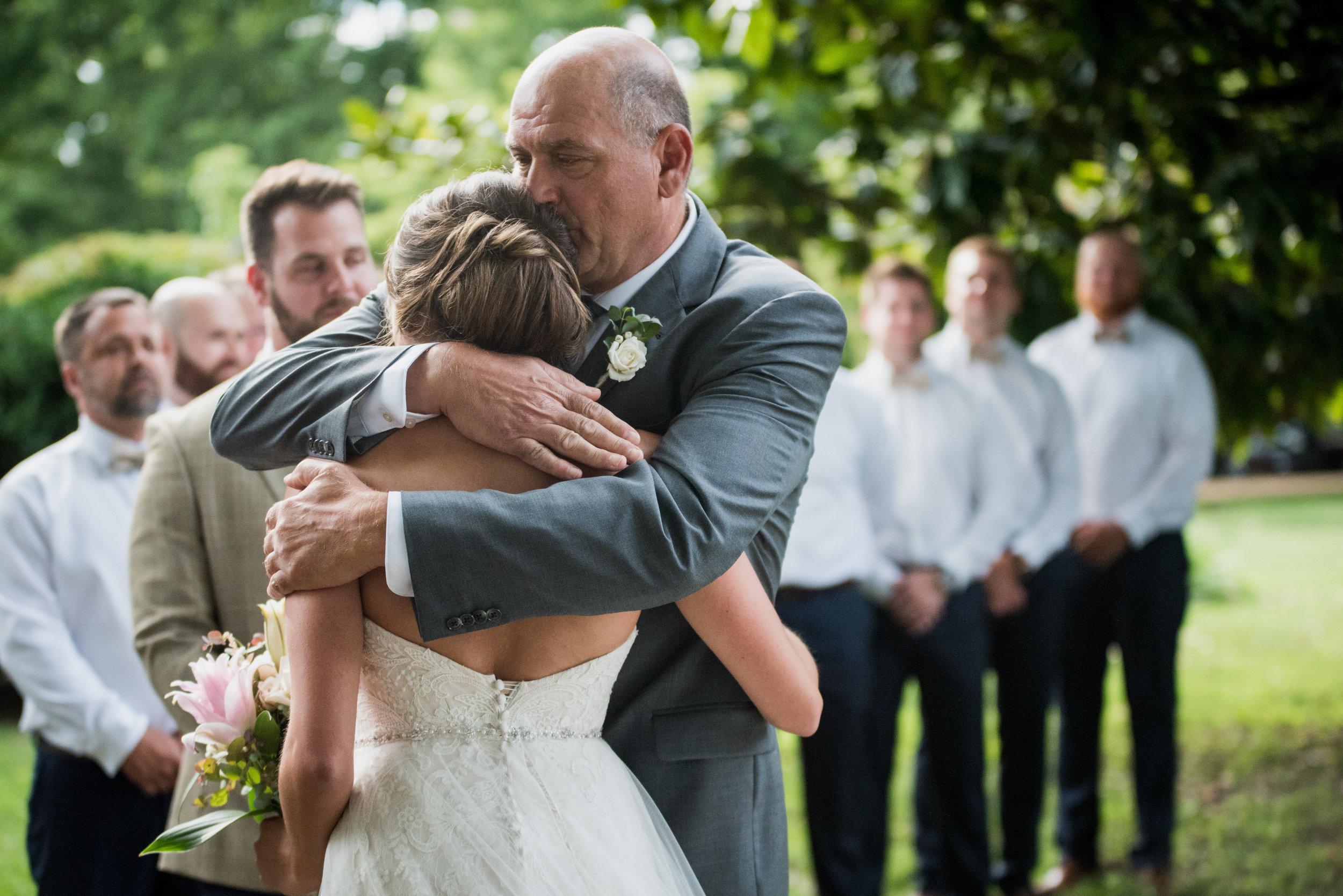 Homestead Manor Nashville Wedding Photographers 44.jpg