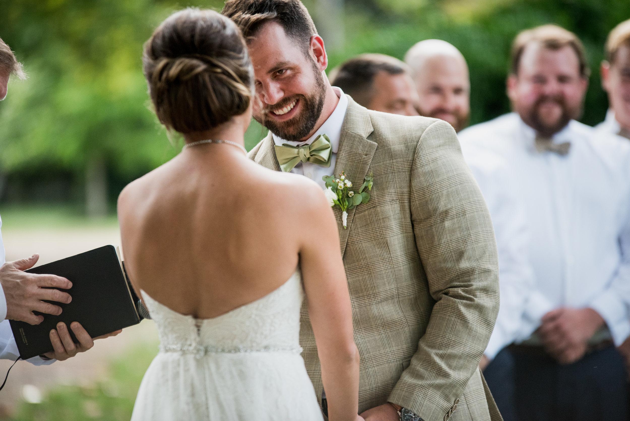 Homestead Manor Nashville Wedding Photographers 45.jpg
