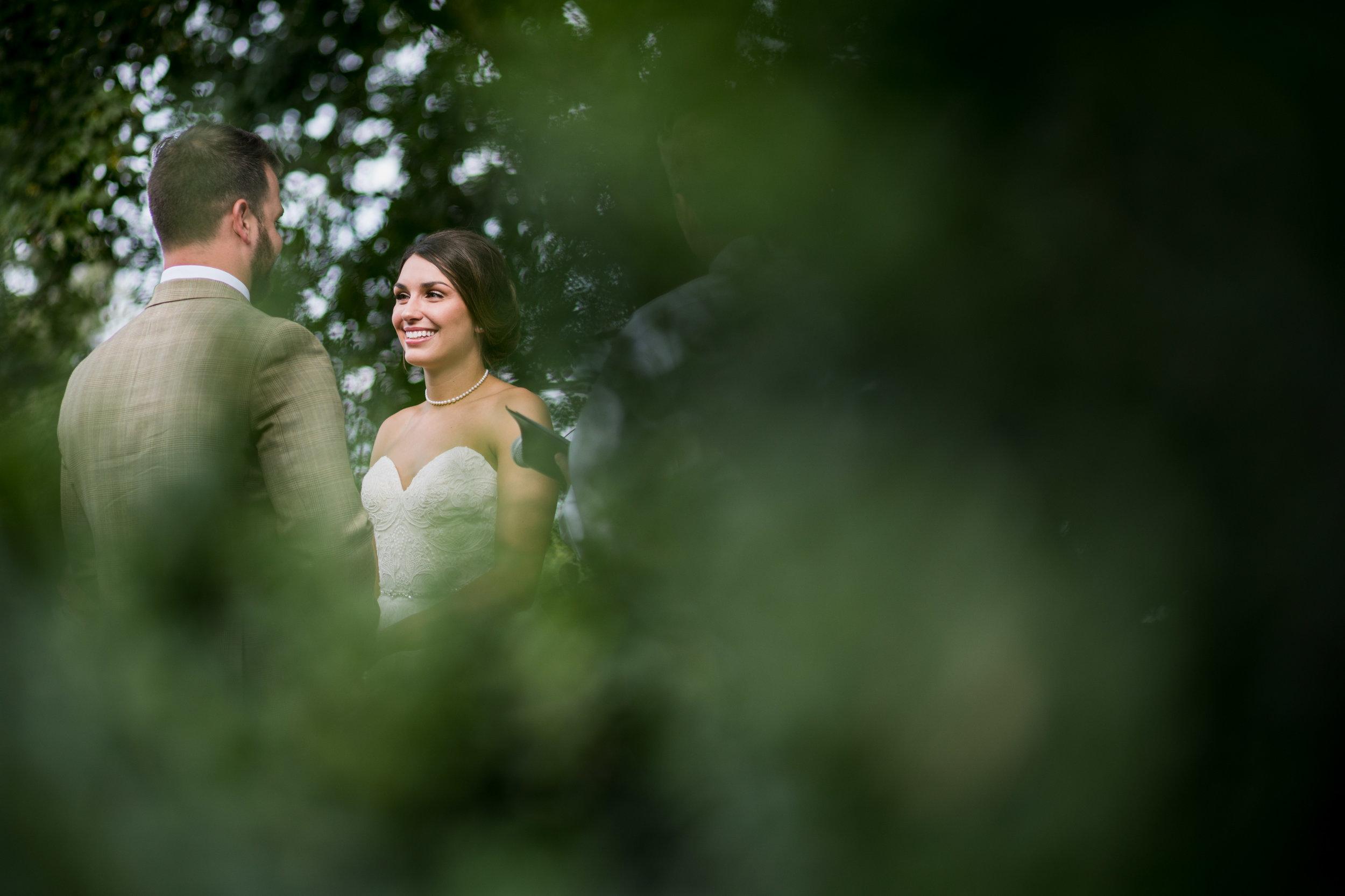 Homestead Manor Nashville Wedding Photographers 50.jpg
