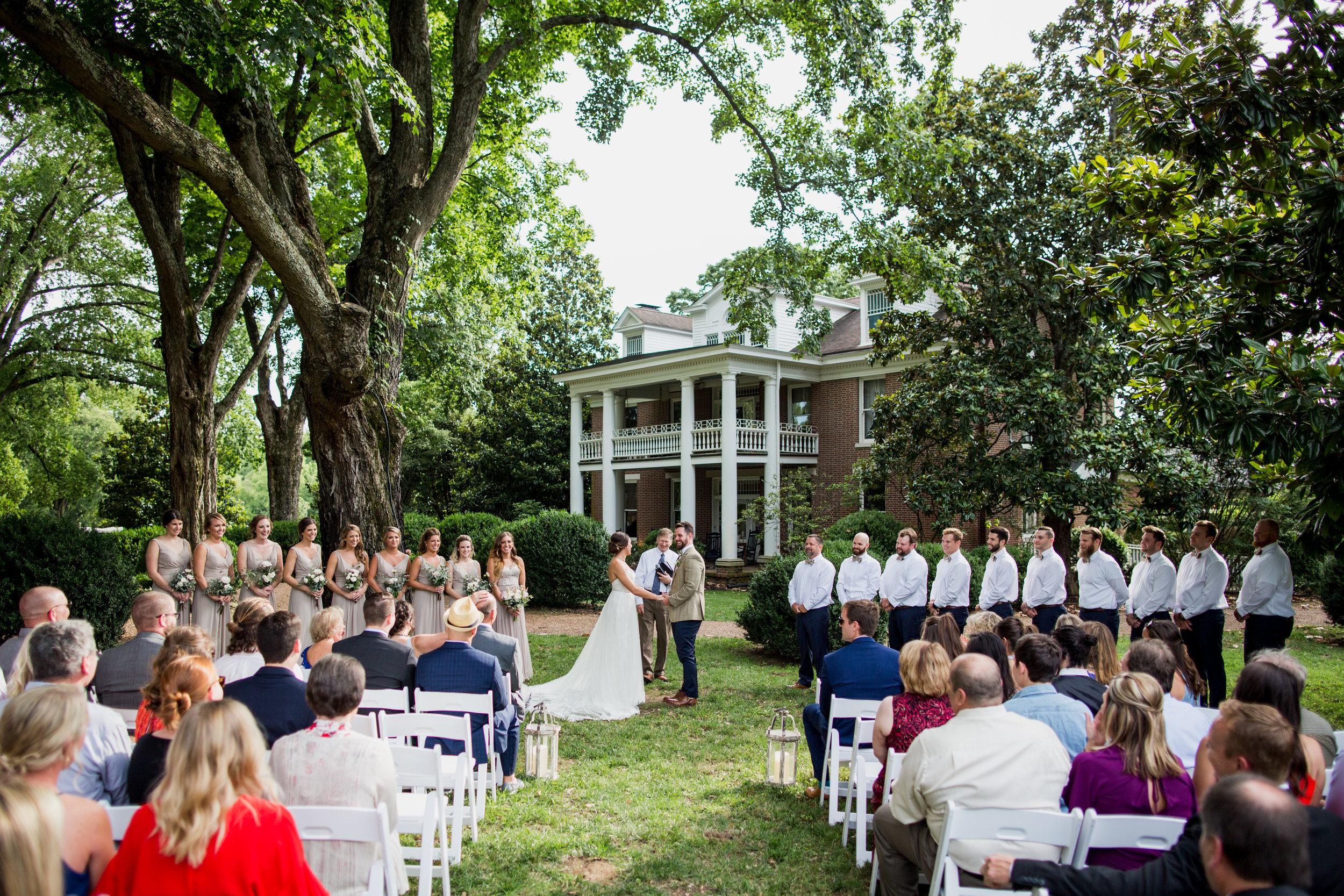 Homestead Manor Nashville Wedding Photographers 48.jpg